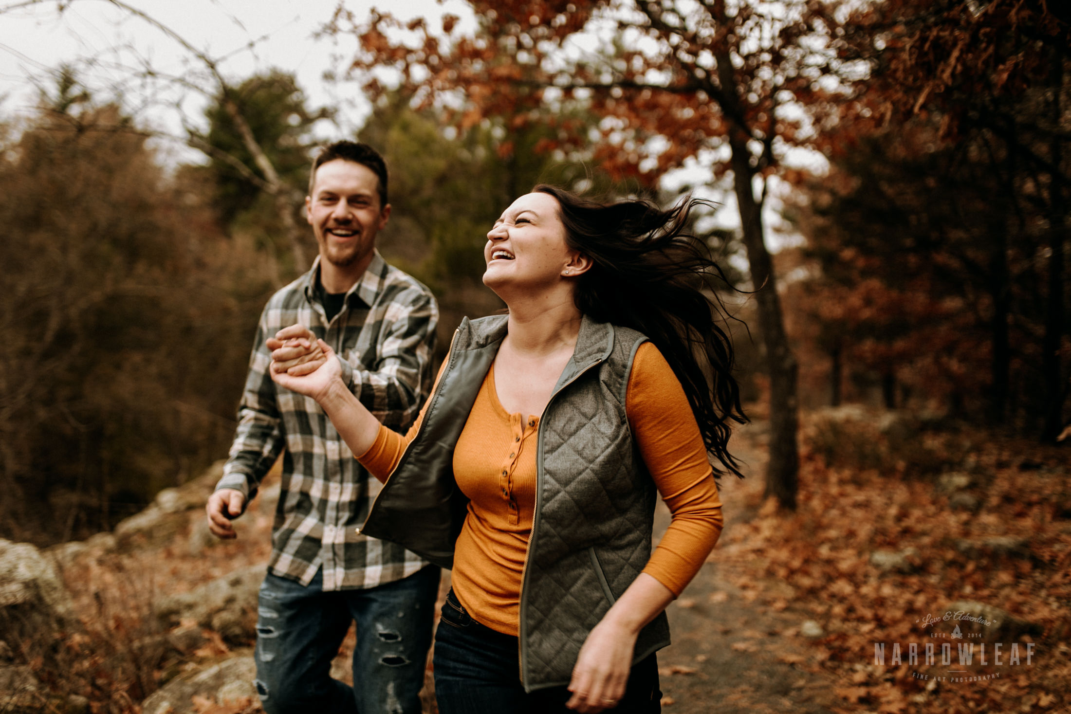 wisconsin-fall-adventure-engagement-Narrowleaf_Love_and_Adventure_Photography-0532.jpg