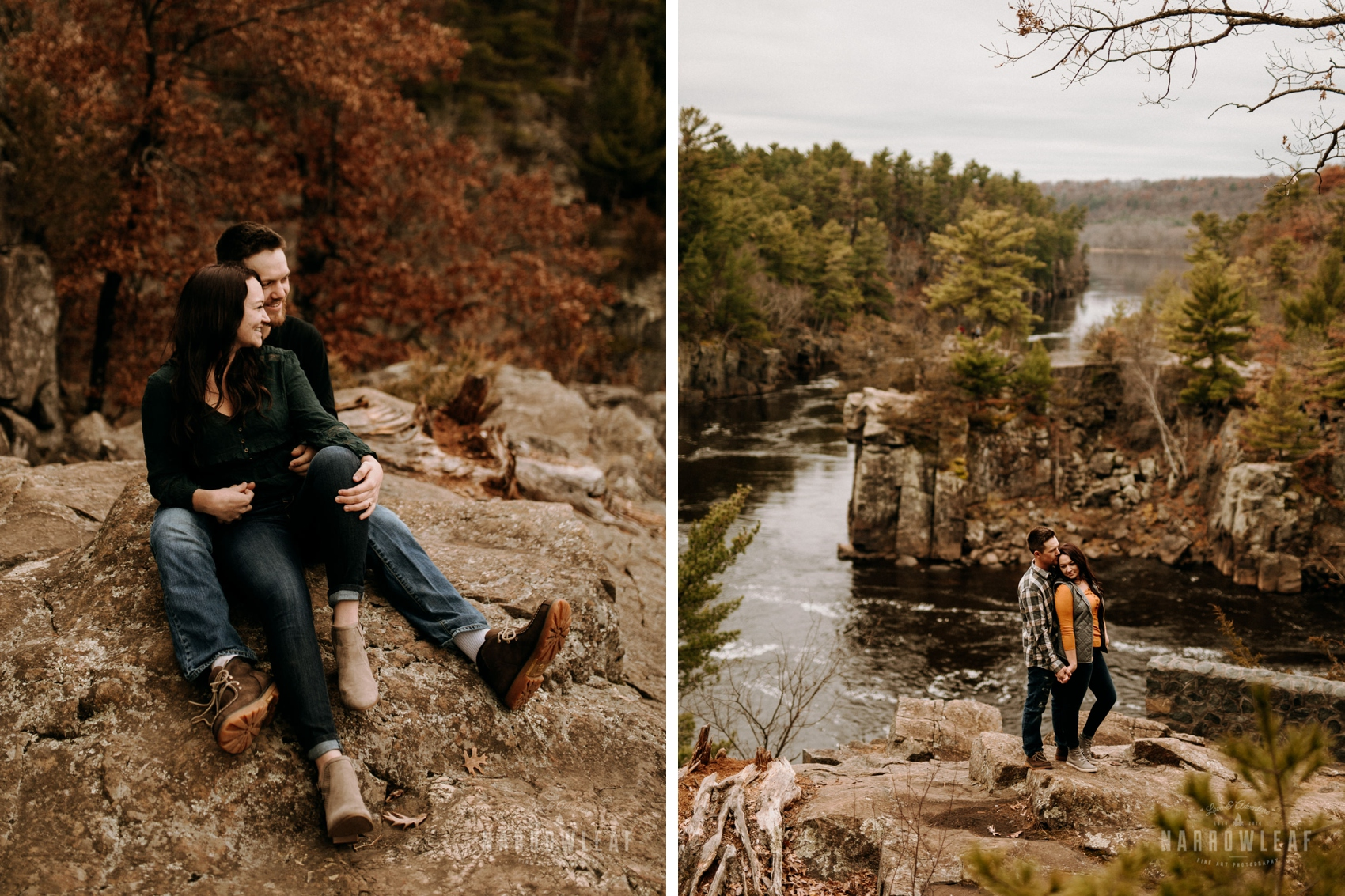 fun-engagement-photographer-in-wisconsin-narrowleaf-photography.jpg005-006.jpg