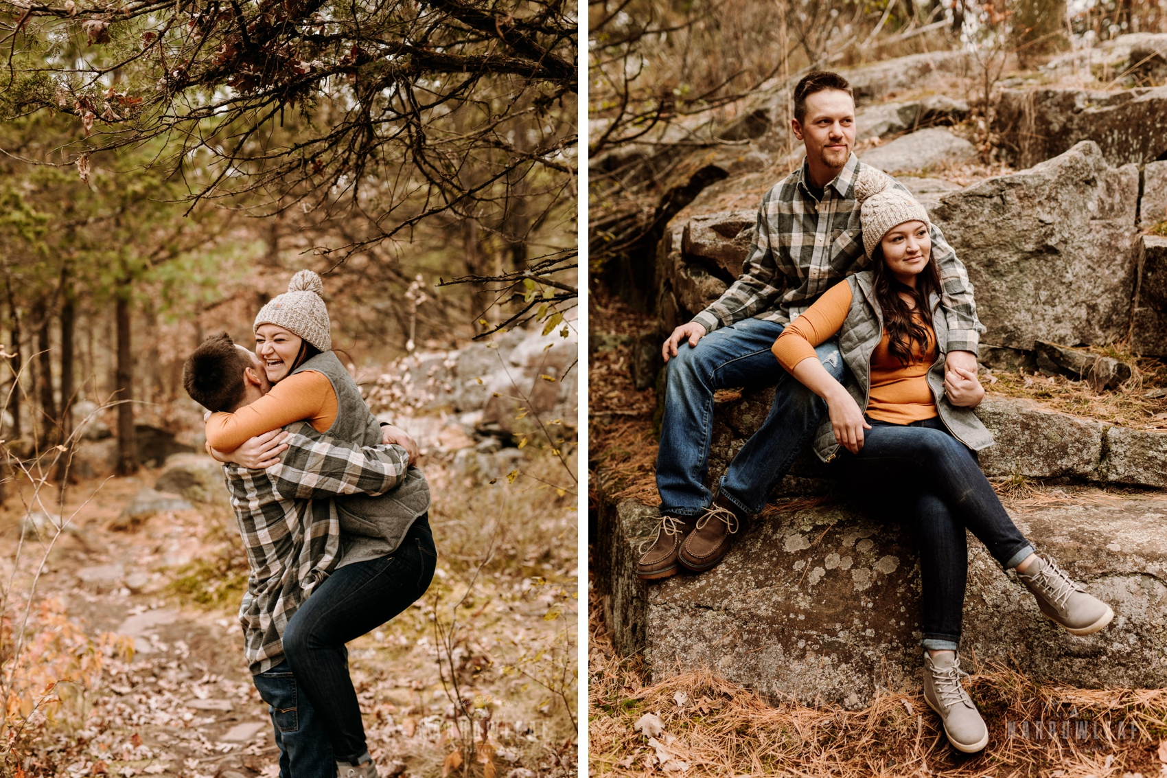 fun-engagement-photographer-in-wisconsin-narrowleaf-photography.jpg003-004.jpg