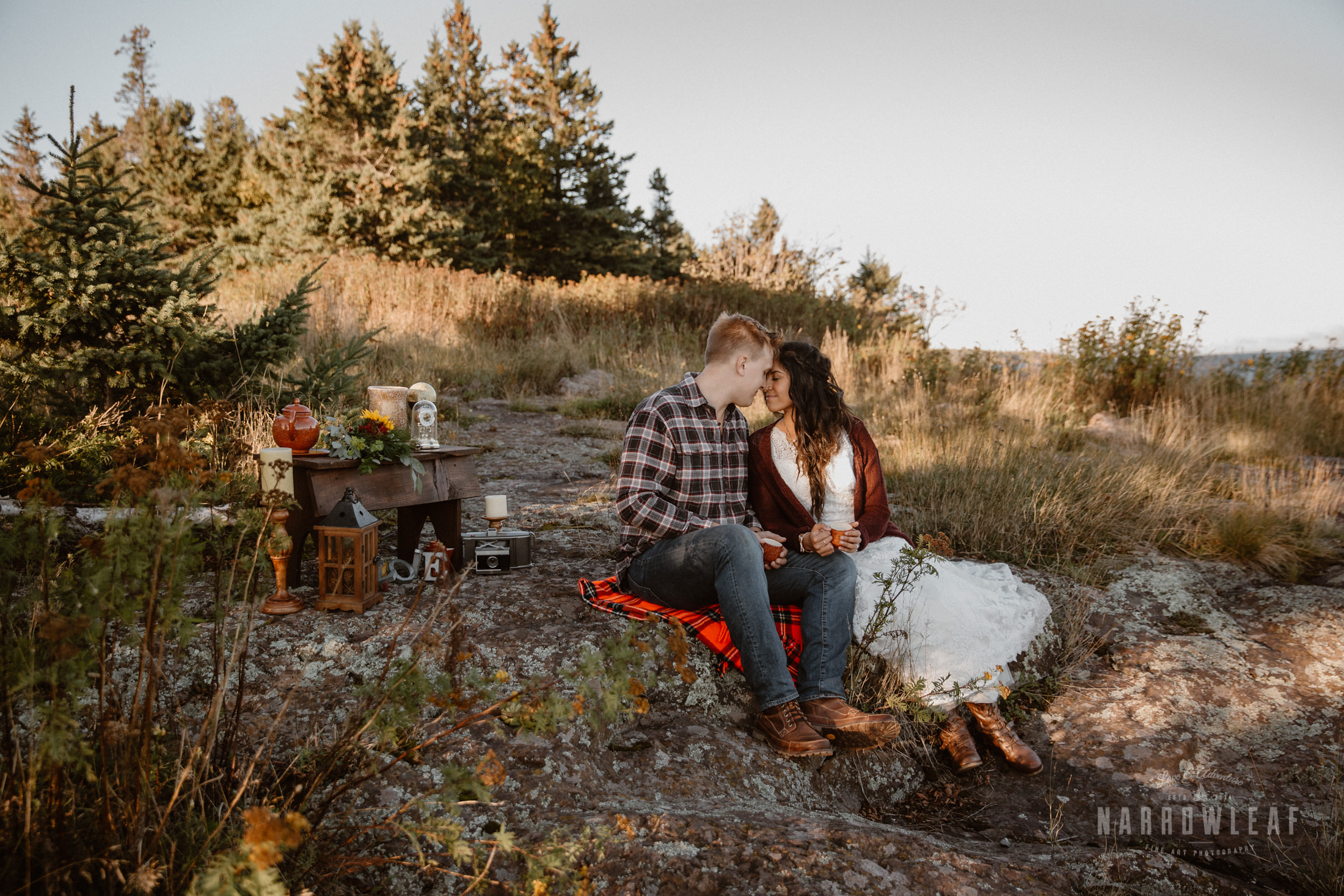 two-harbors-Elopement-photographer-Narrowleaf_Love_and_Adventure_Photography-1535.jpg