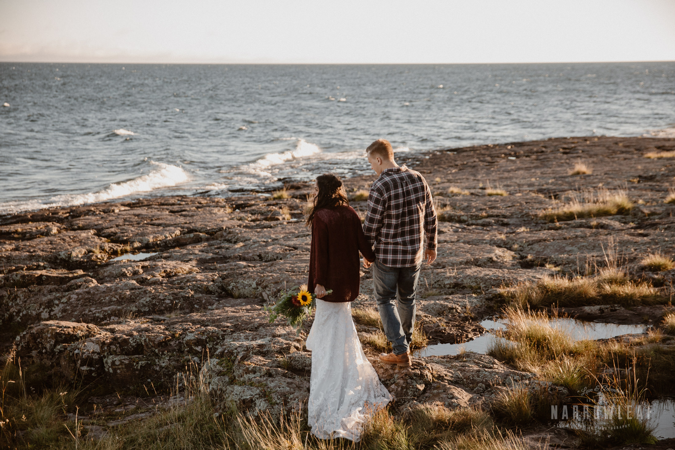 two-harbors-Elopement-photographer-Narrowleaf_Love_and_Adventure_Photography-1608.jpg
