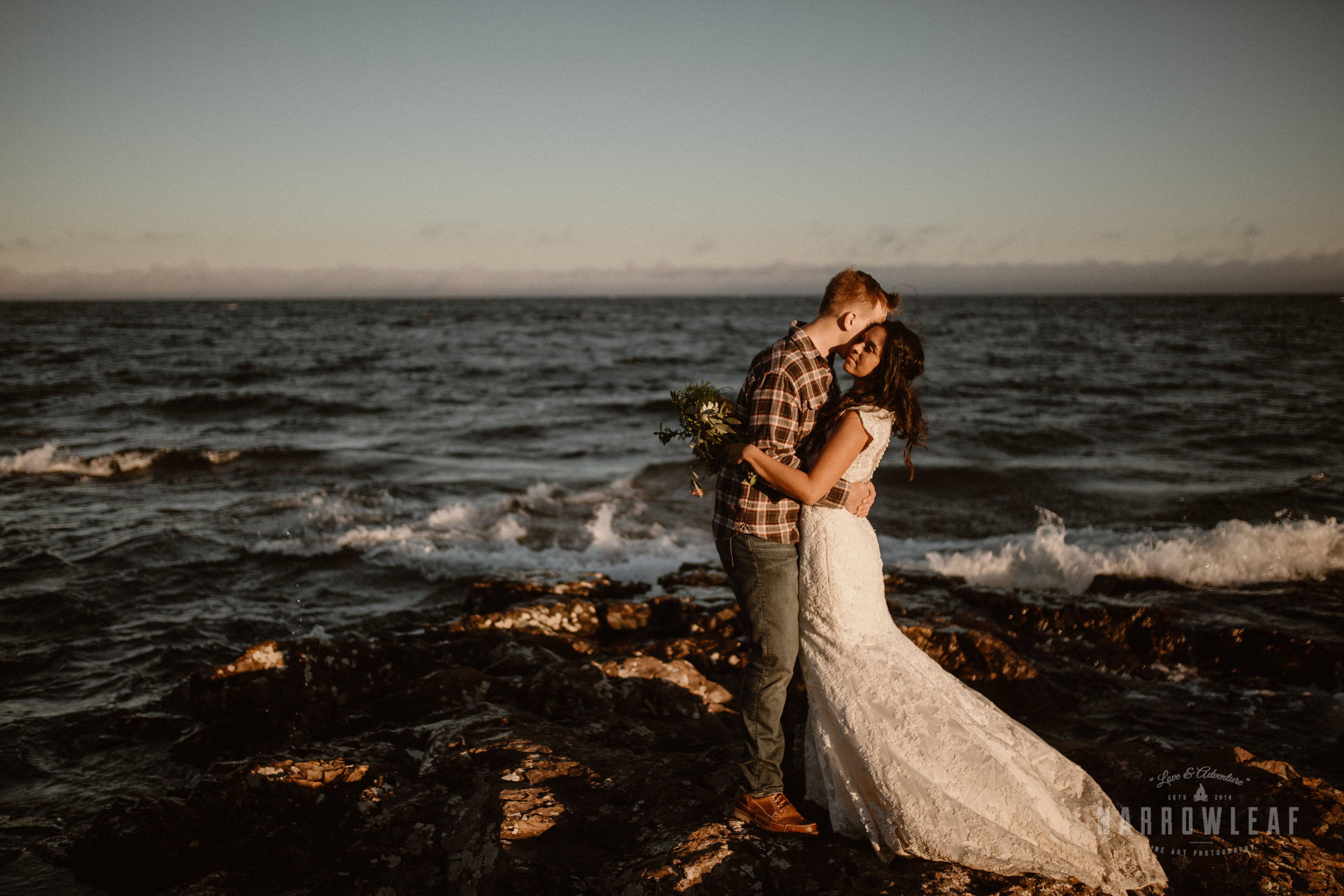 two-harbors-Elopement-photographer-Narrowleaf_Love_and_Adventure_Photography-1855.jpg
