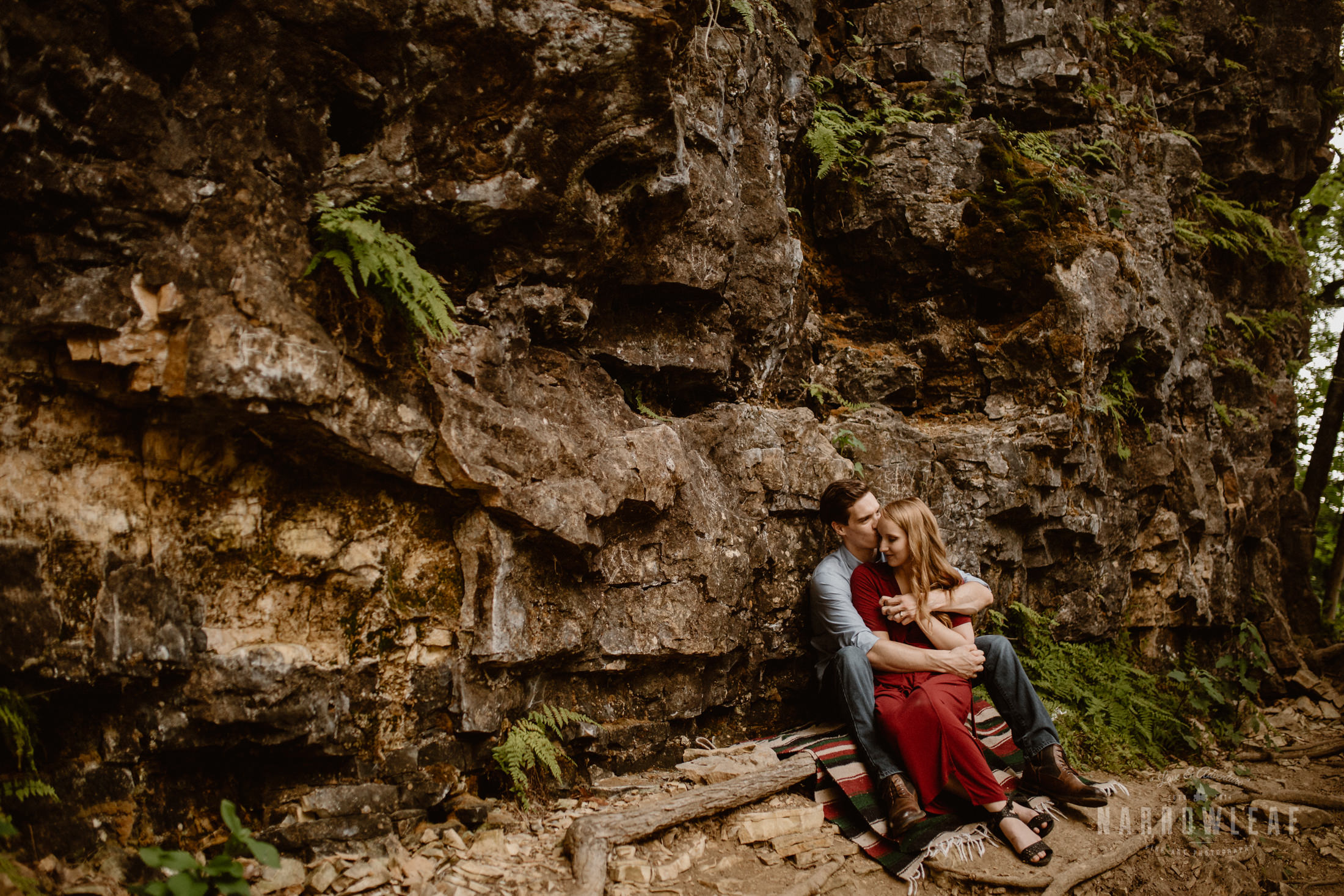 Wisconsin-adventure-session-engagement-photographer-Narrowleaf_Love_and_Adventure_Photography-0569.jpg