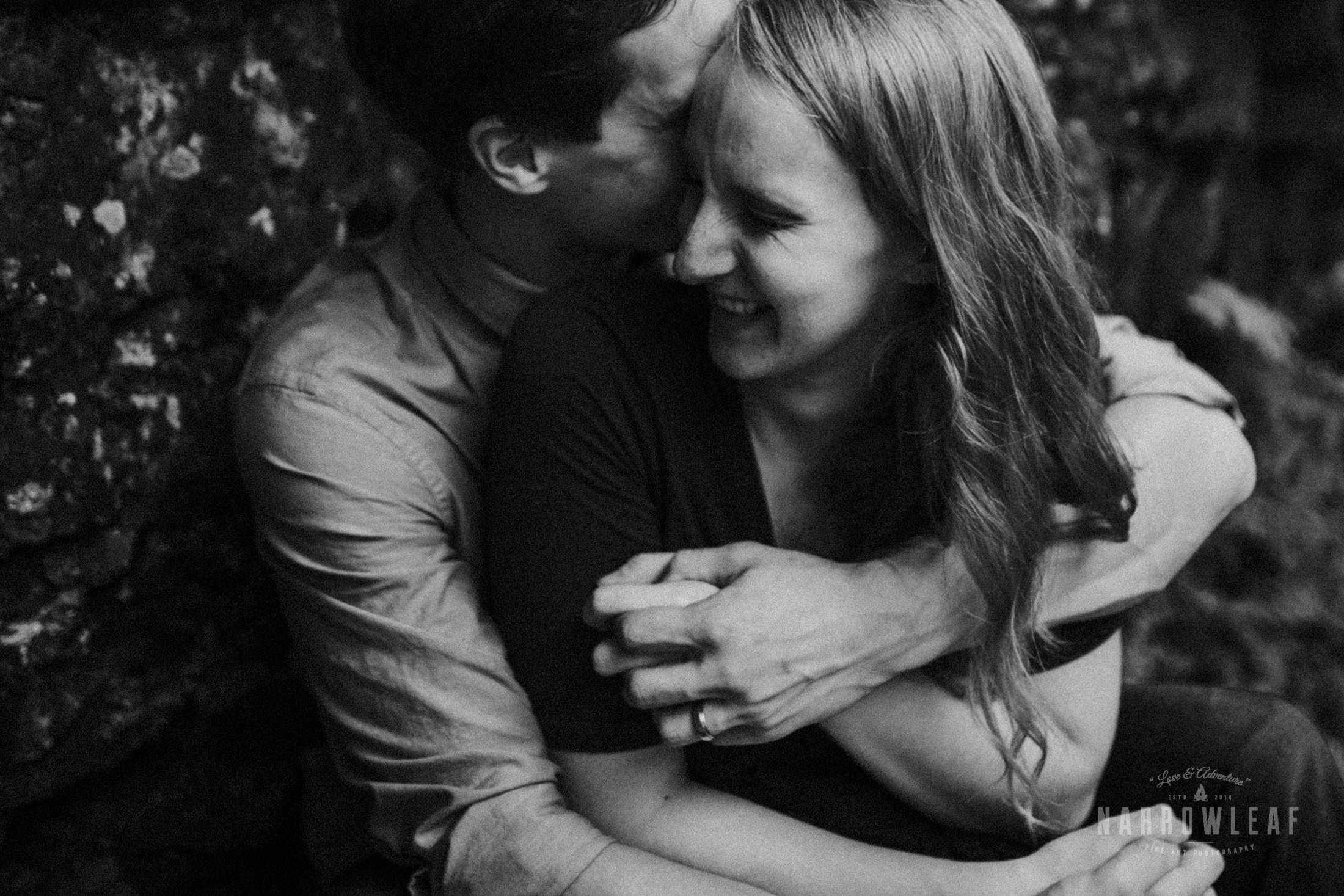 Wisconsin-adventure-session-engagement-photographer-Narrowleaf_Love_and_Adventure_Photography-0579.jpg