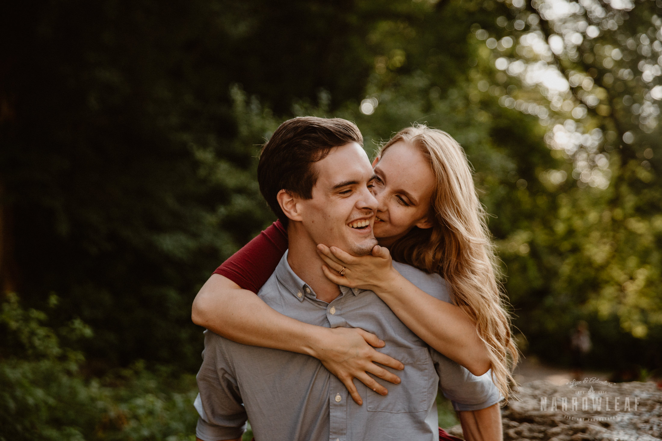Wisconsin-adventure-session-engagement-photographer-Narrowleaf_Love_and_Adventure_Photography-0693.jpg