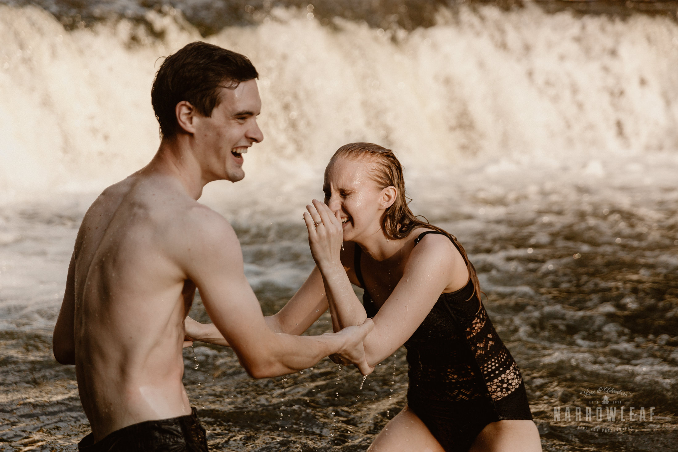 Wisconsin-waterfall-engagement-photographer-Narrowleaf_Love_and_Adventure_Photography-1184.jpg