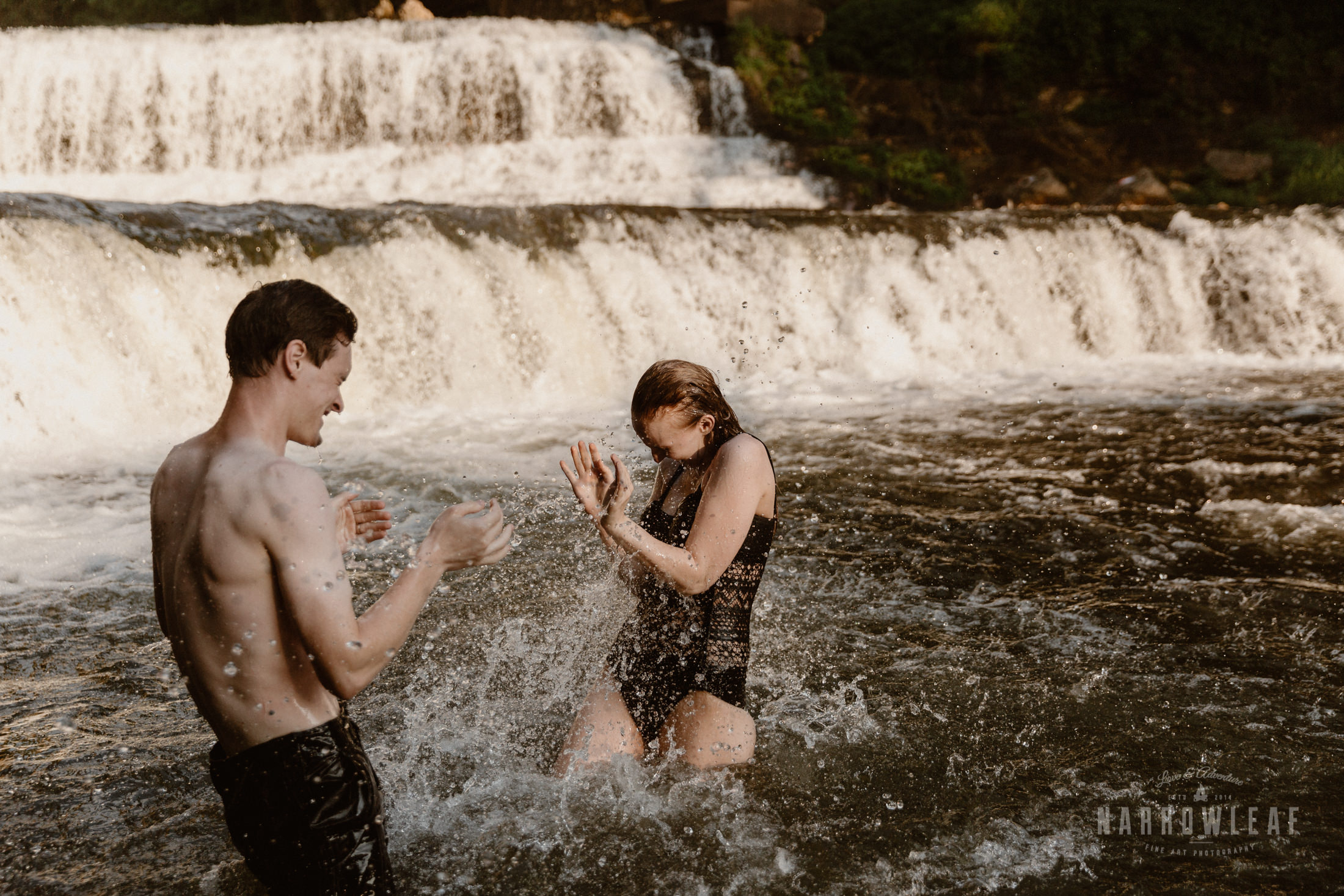 Wisconsin-waterfall-engagement-photographer-Narrowleaf_Love_and_Adventure_Photography-1191.jpg