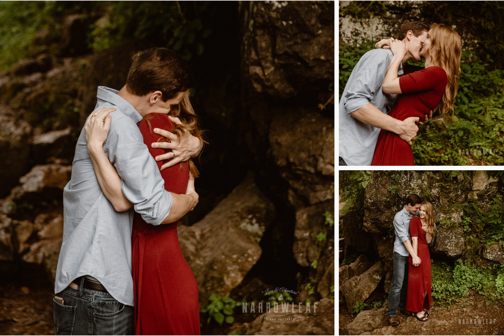 willow-falls-waterfall-adventure-engagement-photographer-001-002.jpg