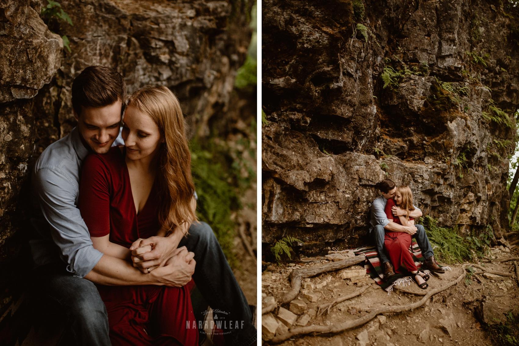 willow-falls-waterfall-adventure-engagement-photographer-003-004.jpg