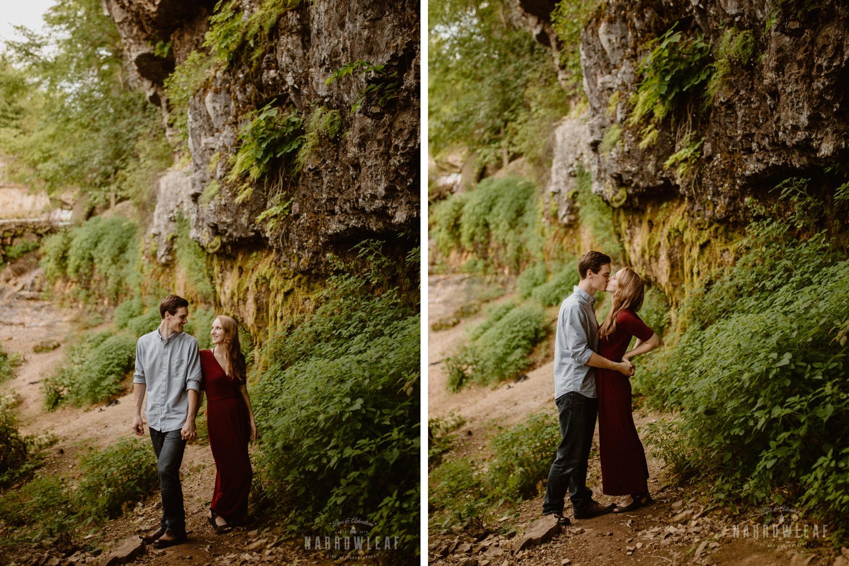 willow-falls-waterfall-adventure-engagement-photographer-005-006.jpg
