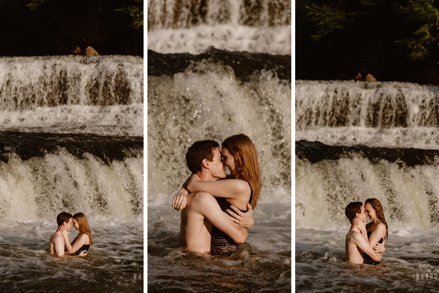 willow-falls-waterfall-adventure-engagement-photographer-015-016.jpg