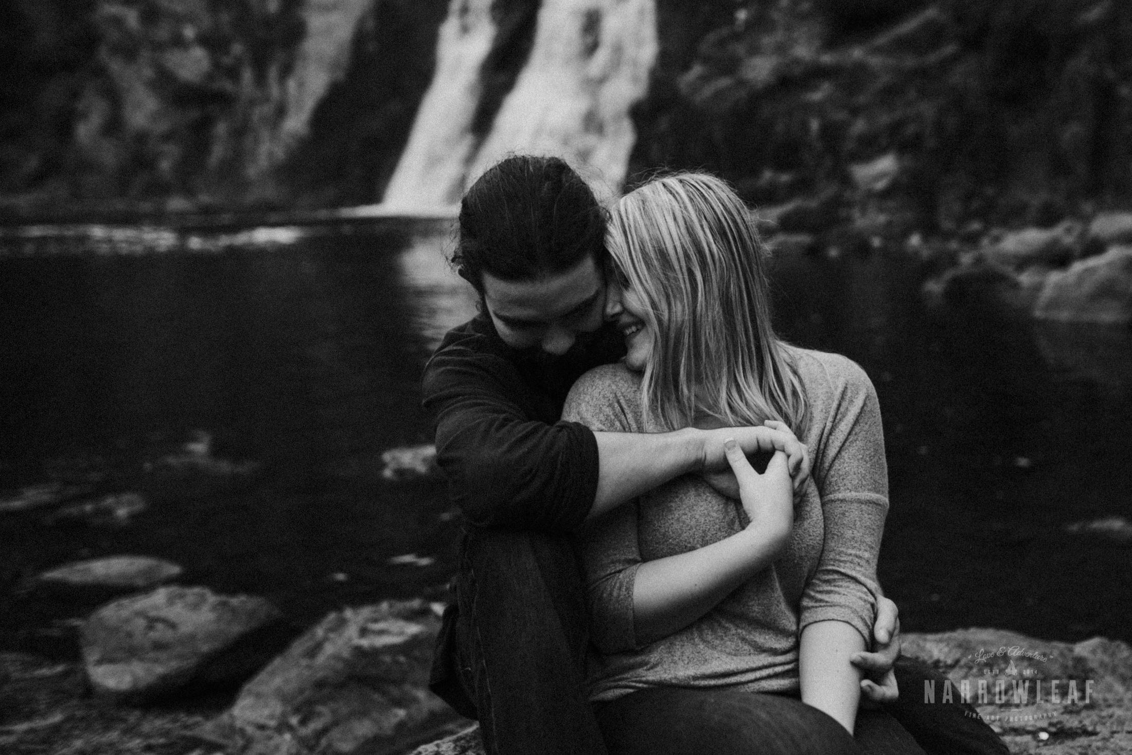 Minnesota-Hiking-Engagement-Photographer-Narrowleaf_Love_and_Adventure_Photography-Tettegouche-State-Park-7467.jpg