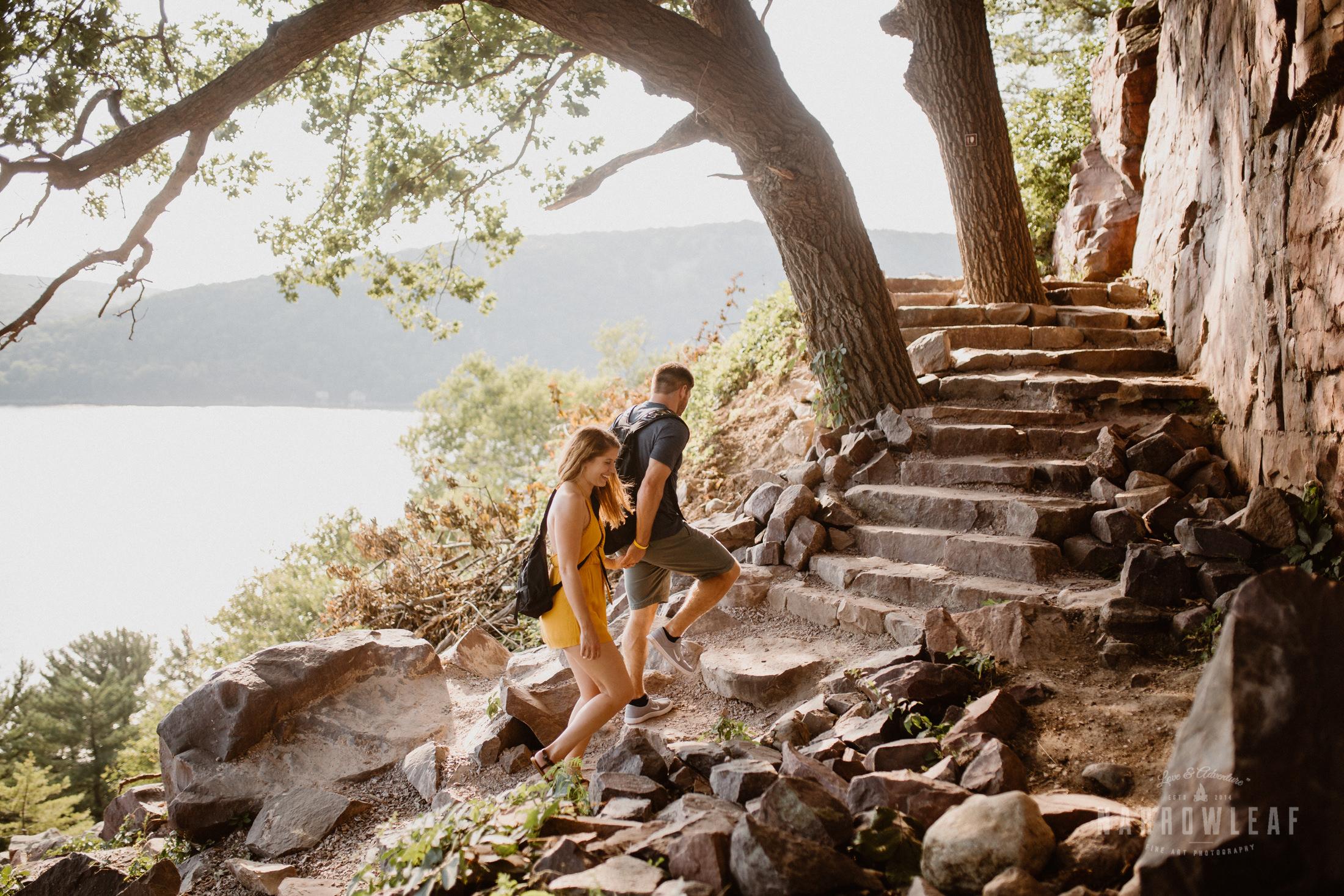 wedding-adventure-photographer-Narrowleaf_Love_and_Adventure_Photography-7563.jpg