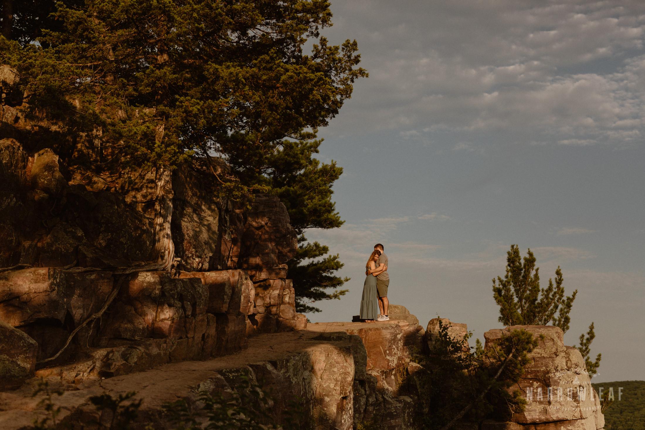 wedding-adventure-photographer-Narrowleaf_Love_and_Adventure_Photography-8367.jpg