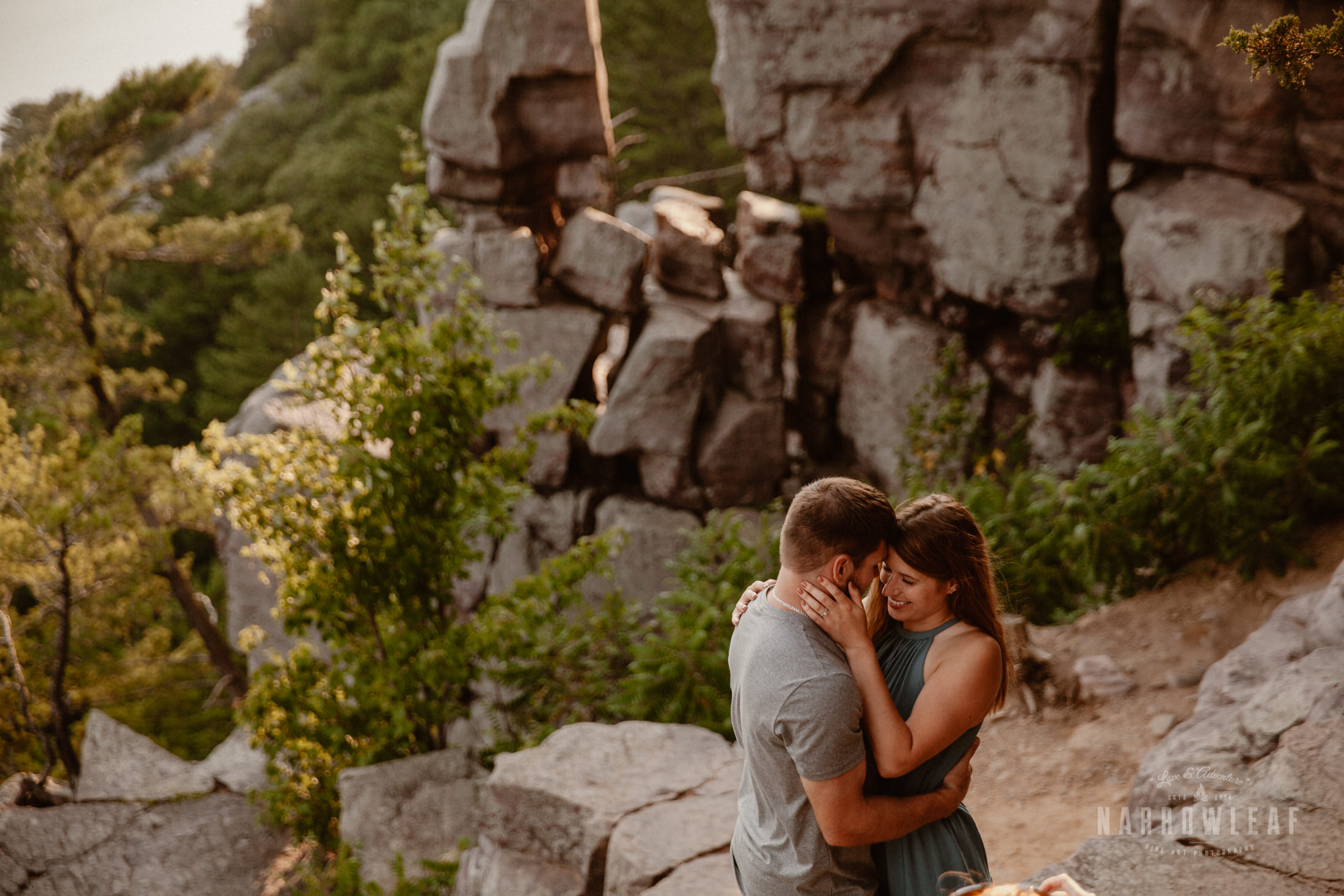 wedding-adventure-photographer-Narrowleaf_Love_and_Adventure_Photography-9379.jpg