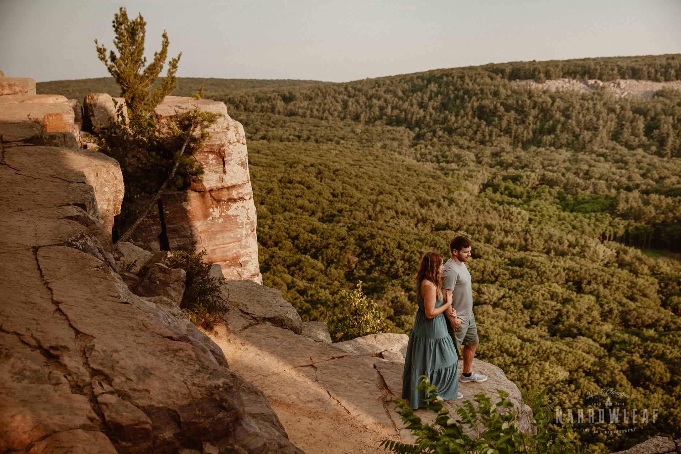 wedding-adventure-photographer-Narrowleaf_Love_and_Adventure_Photography-9359.jpg