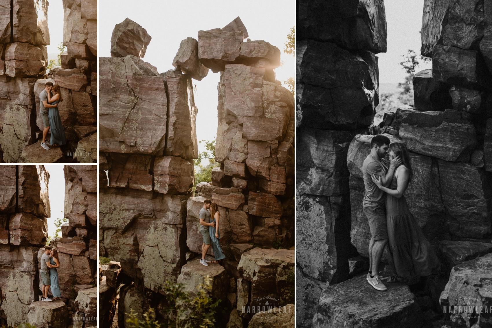 Wisconsin-adventure-engagement-photographer-017-018.jpg