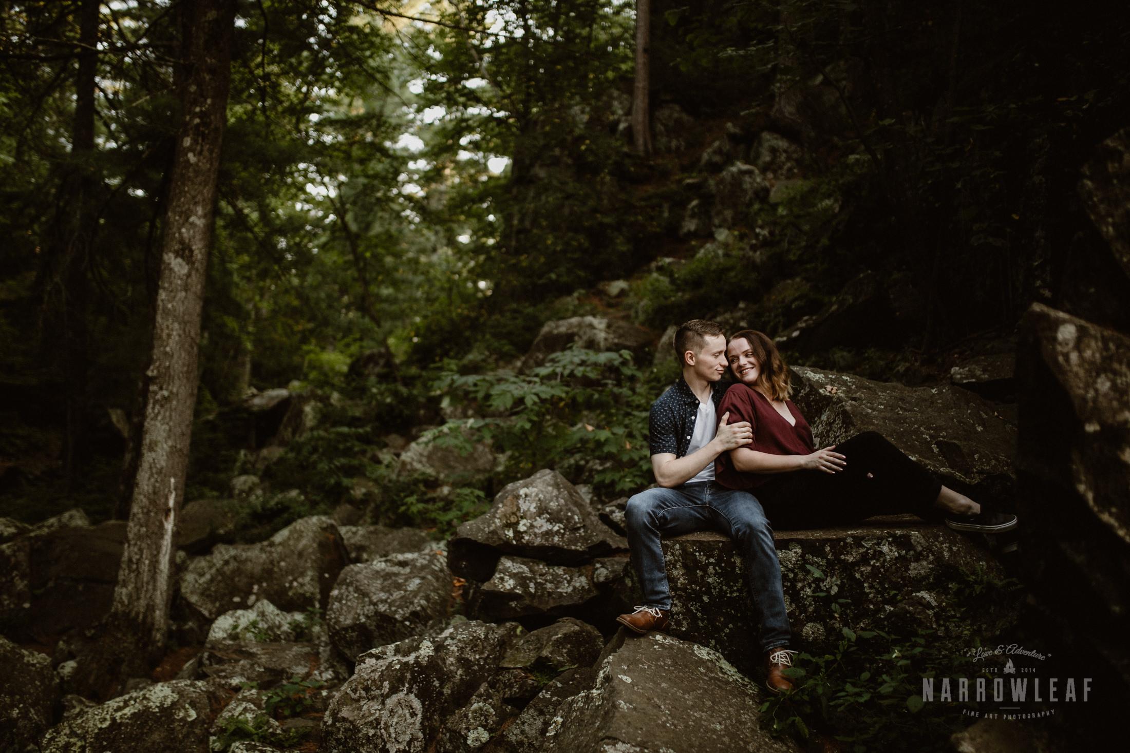 Wisconsin-wedding-adventure-photographer-Narrowleaf_Love_and_Adventure_Photography-0965.jpg