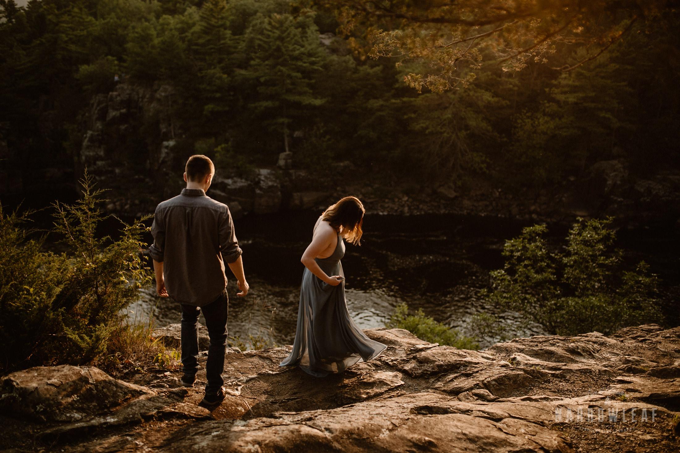 Wisconsin-wedding-adventure-photographer-Narrowleaf_Love_and_Adventure_Photography-1134.jpg
