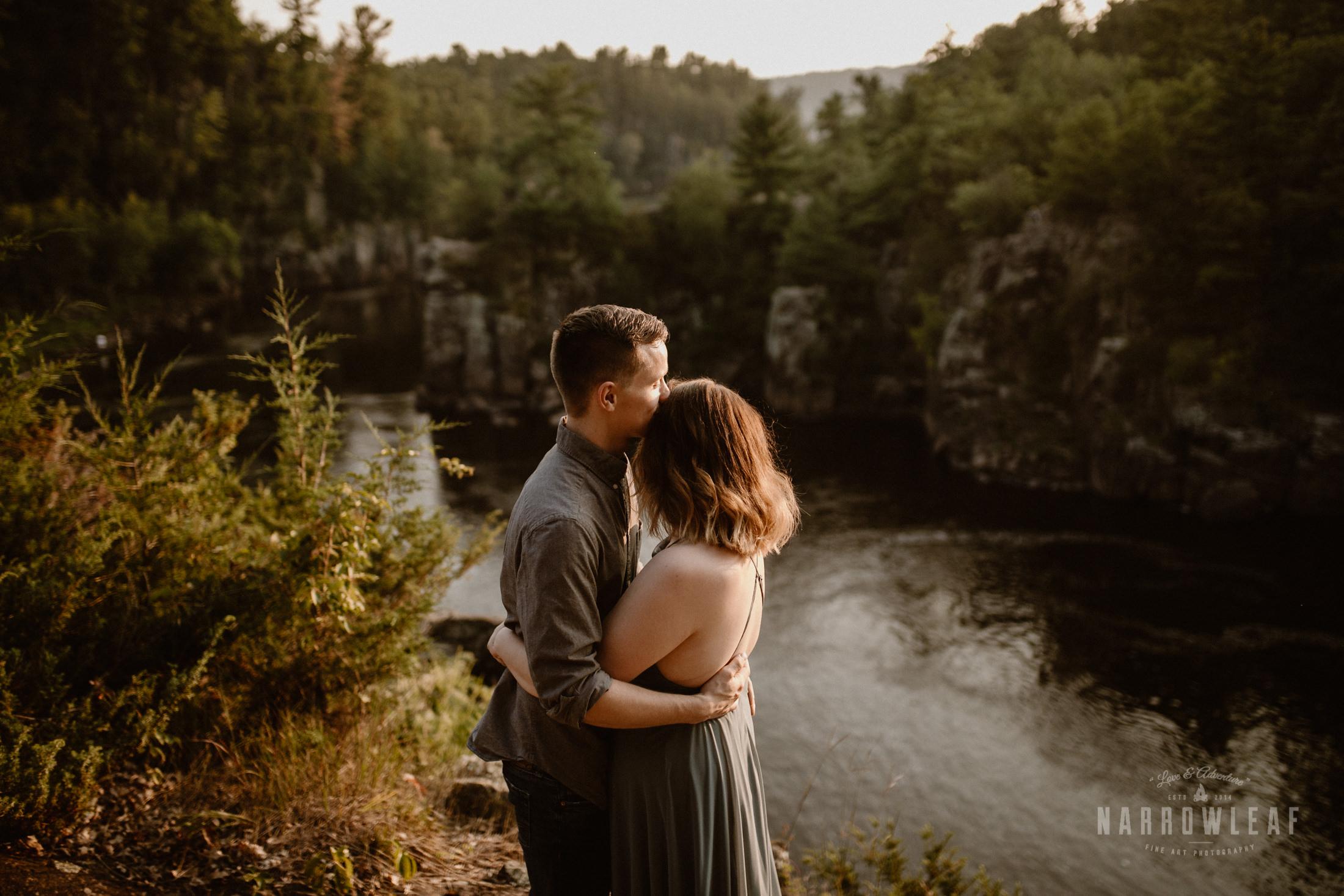 Wisconsin-wedding-adventure-photographer-Narrowleaf_Love_and_Adventure_Photography-1191.jpg