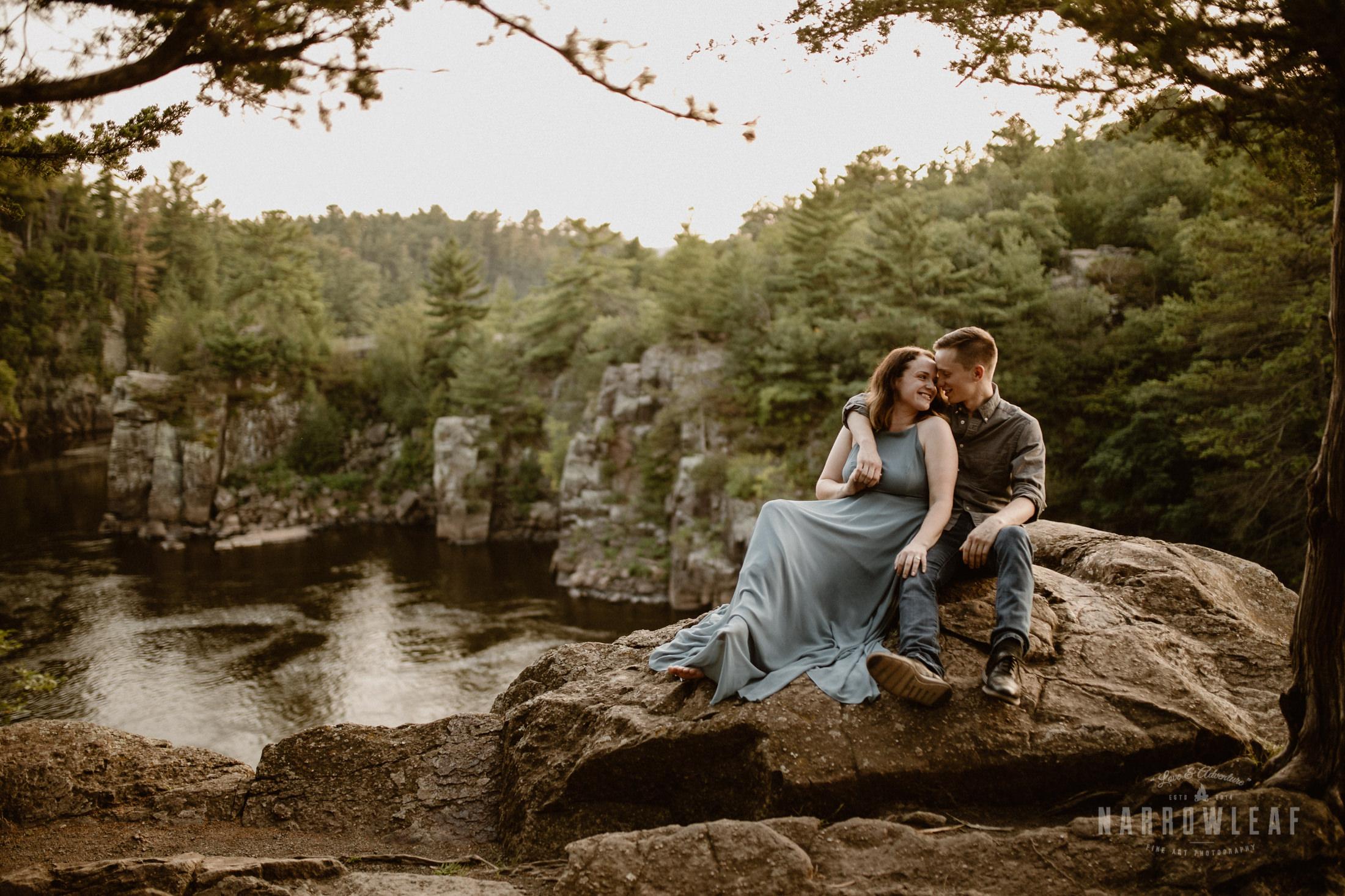 Wisconsin-wedding-adventure-photographer-Narrowleaf_Love_and_Adventure_Photography-1423.jpg
