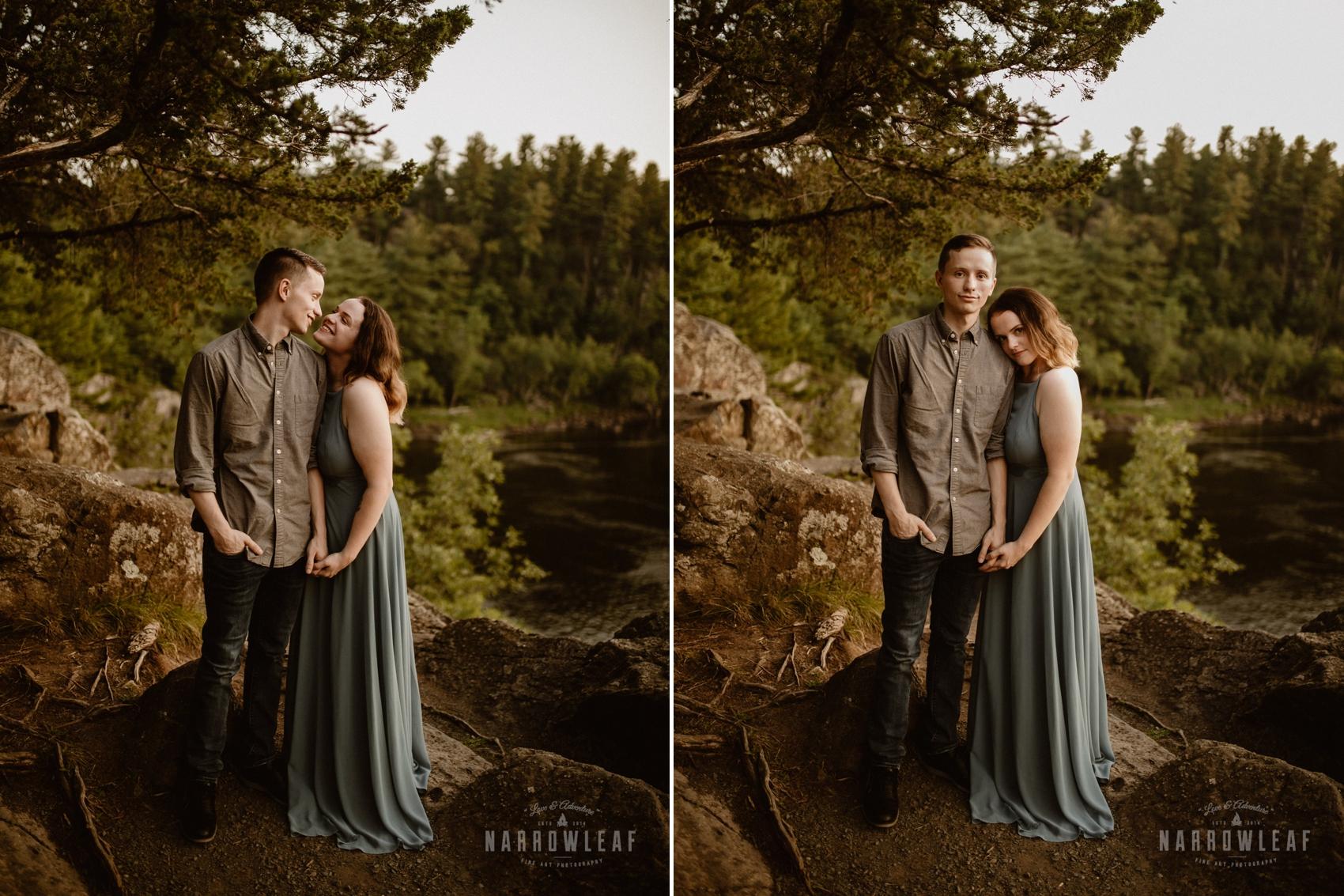 Interstate-Park-engagement-photographer-013-014.jpg
