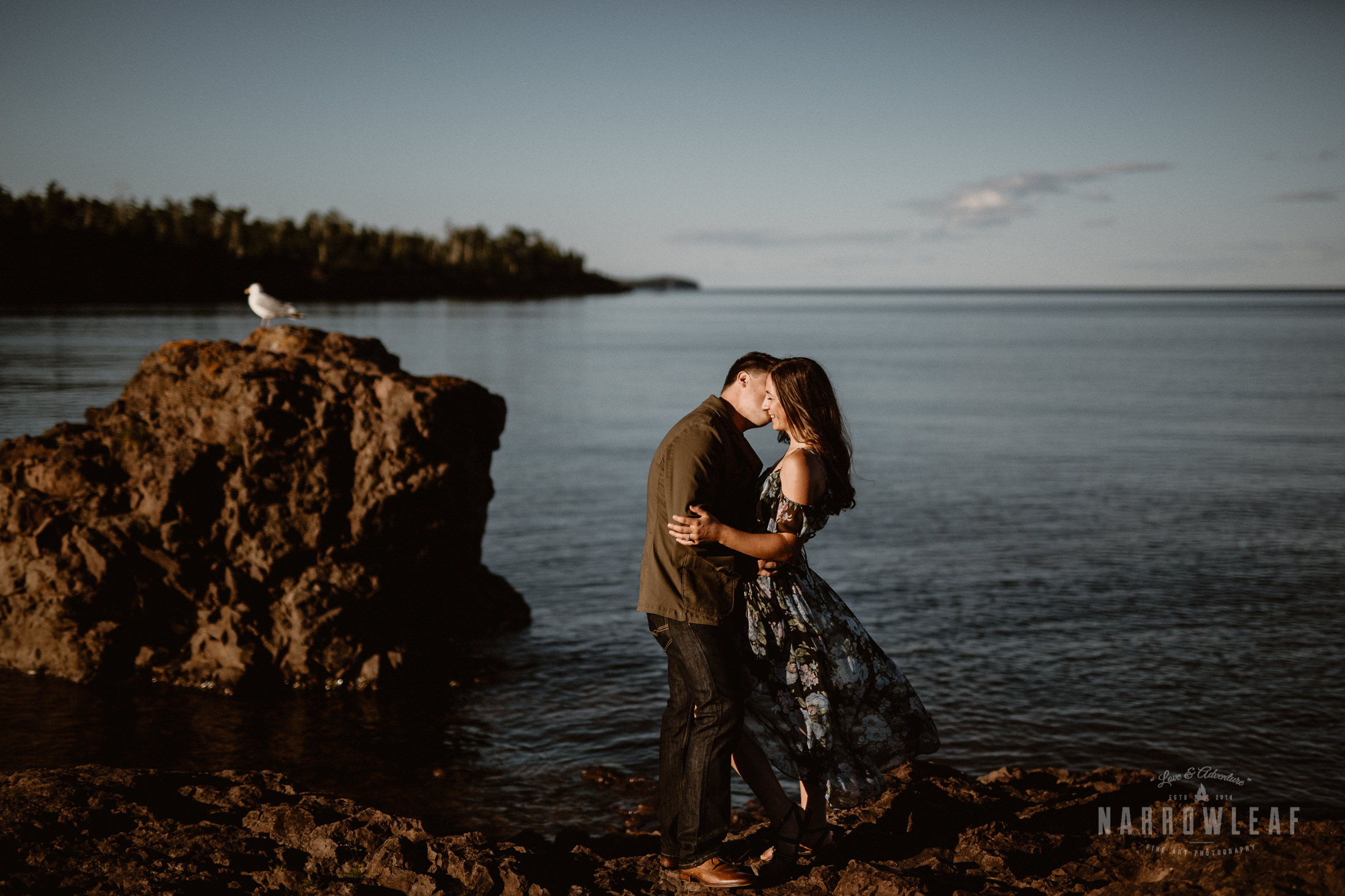 Minnesota-wedding-adventure-photographer-gooseberry-falls-Narrowleaf_Love_and_Adventure_Photography-2690.jpg