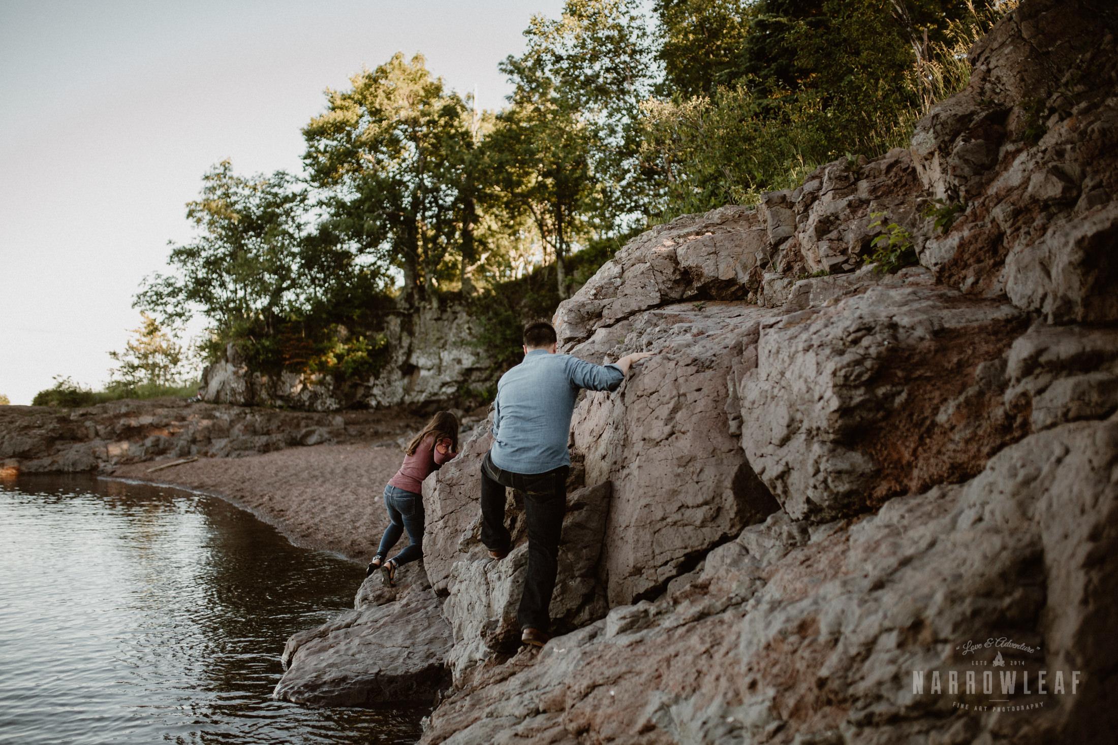 Minnesota-wedding-adventure-photographer-gooseberry-falls-Narrowleaf_Love_and_Adventure_Photography-2536.jpg