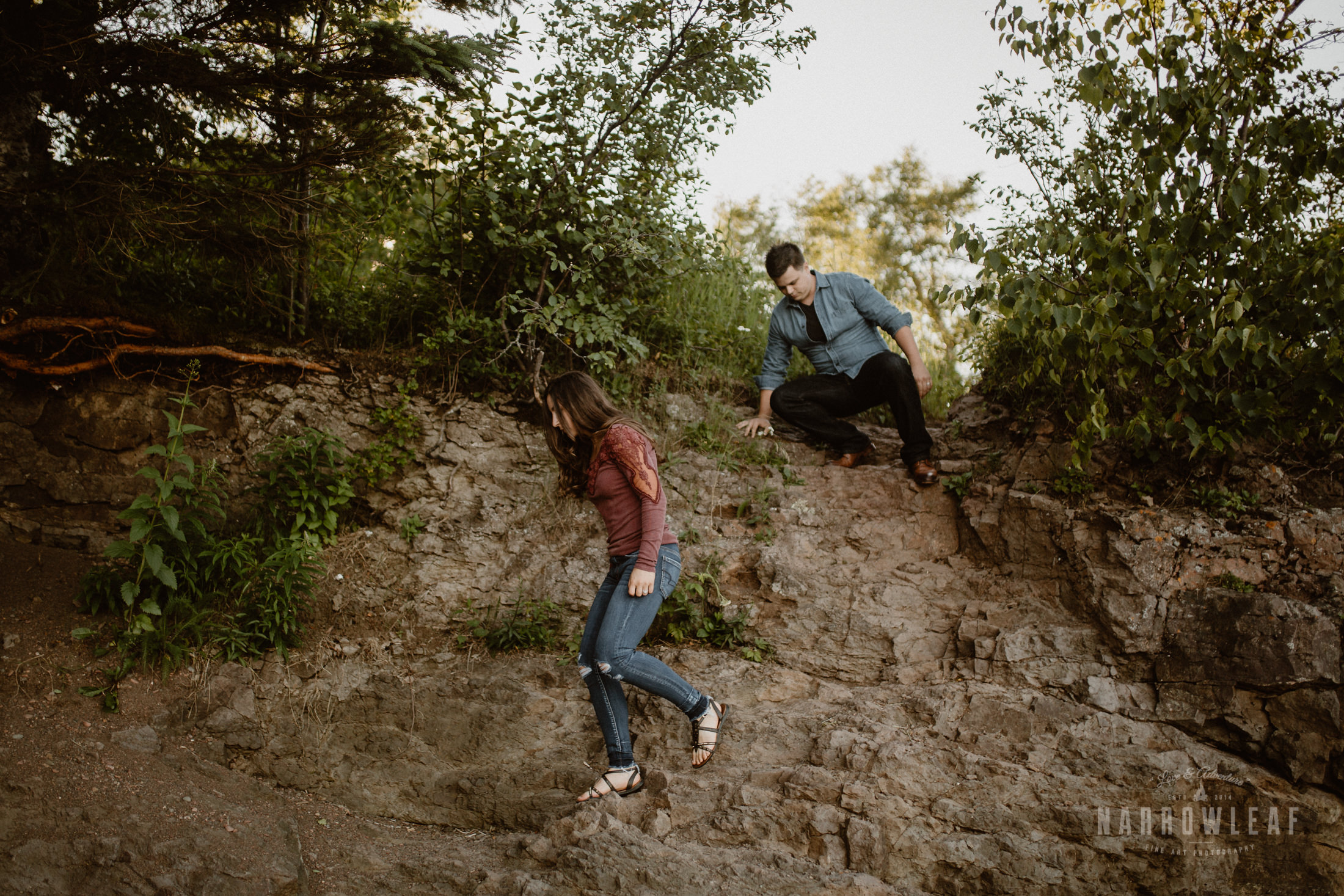 Minnesota-wedding-adventure-photographer-gooseberry-falls-Narrowleaf_Love_and_Adventure_Photography-2274.jpg