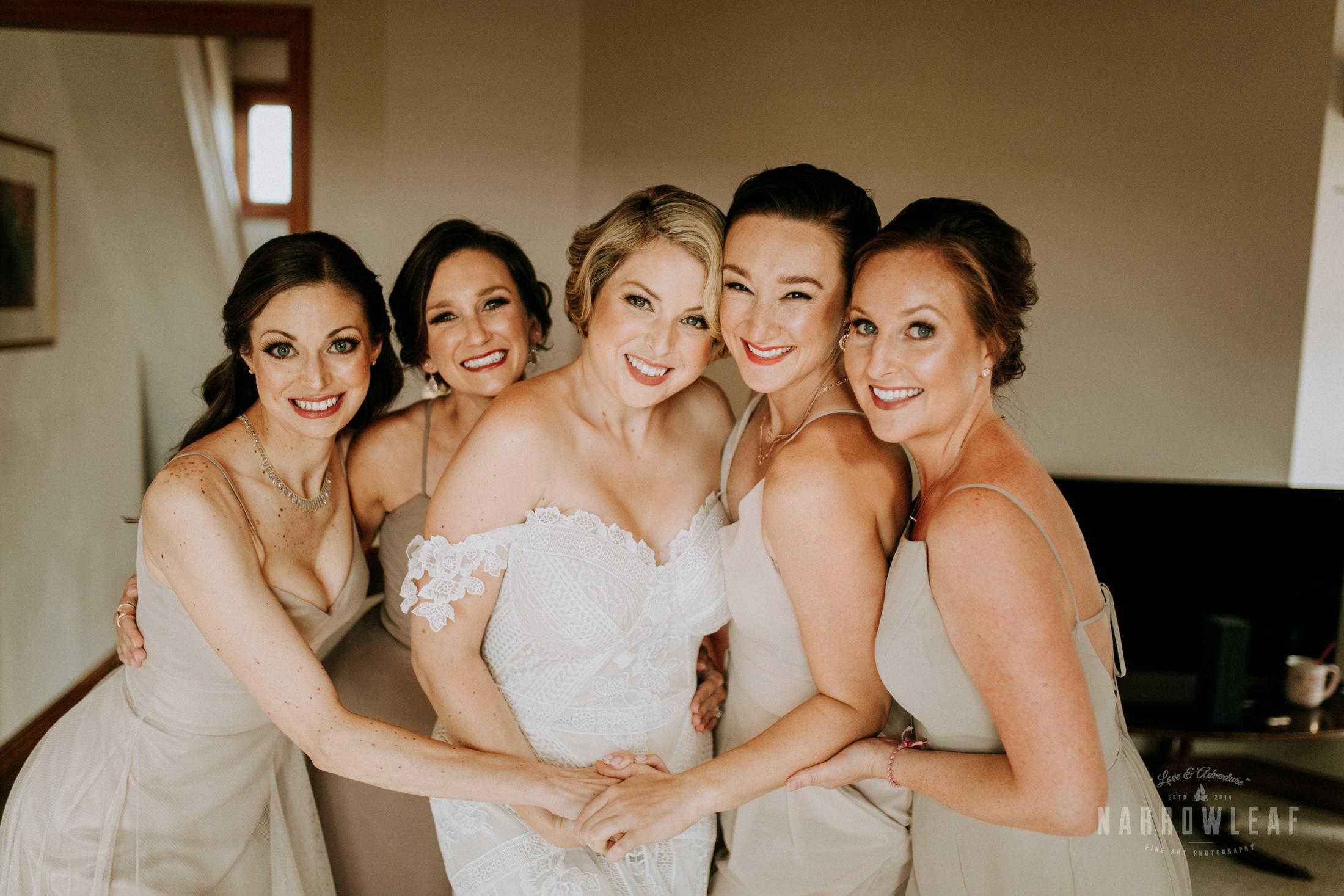 wisconsin-wedding-photographer-Narrowleaf_Love_and_Adventure_Photography-1997.jpg