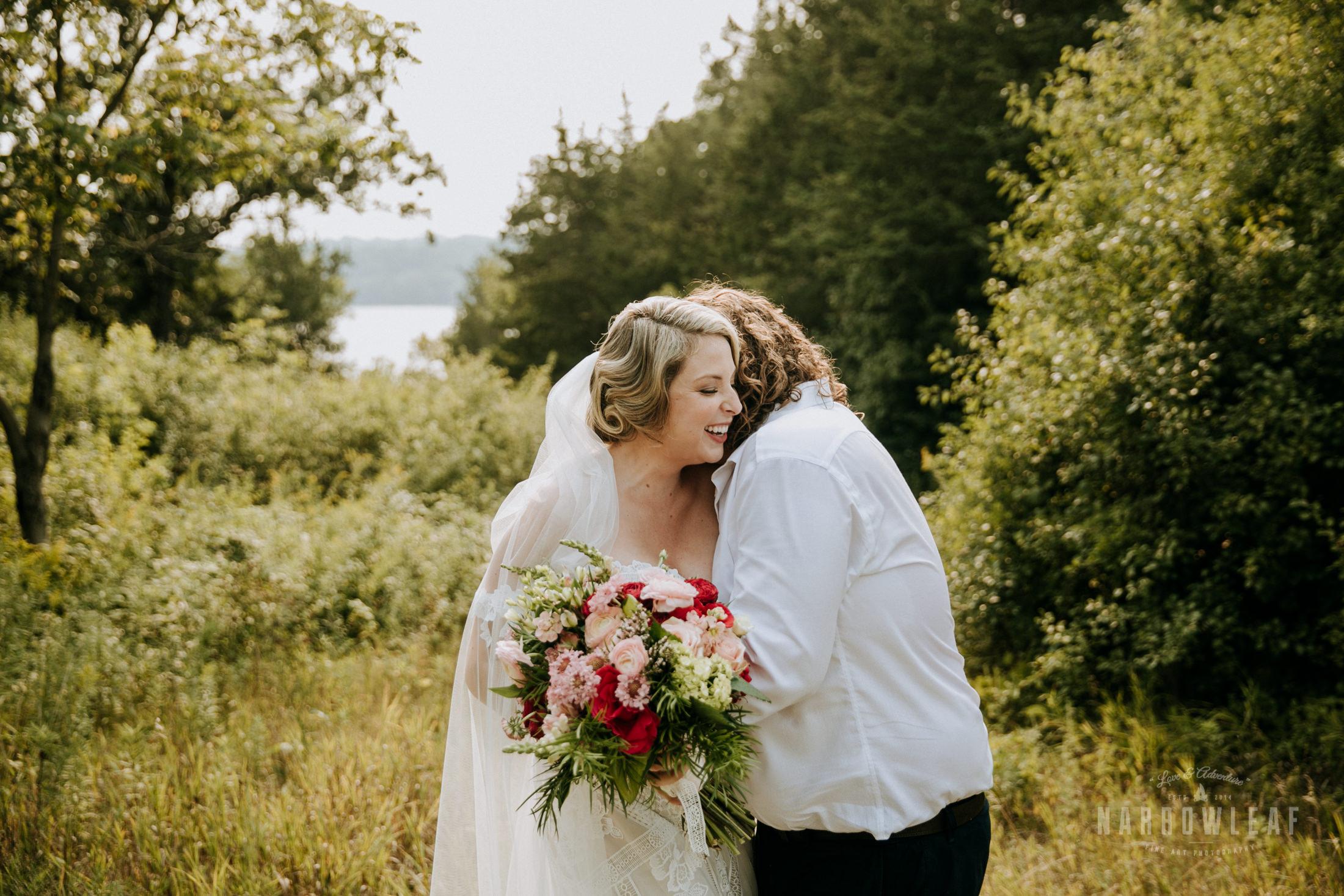 wisconsin-wedding-photographer-Narrowleaf_Love_and_Adventure_Photography-2868.jpg