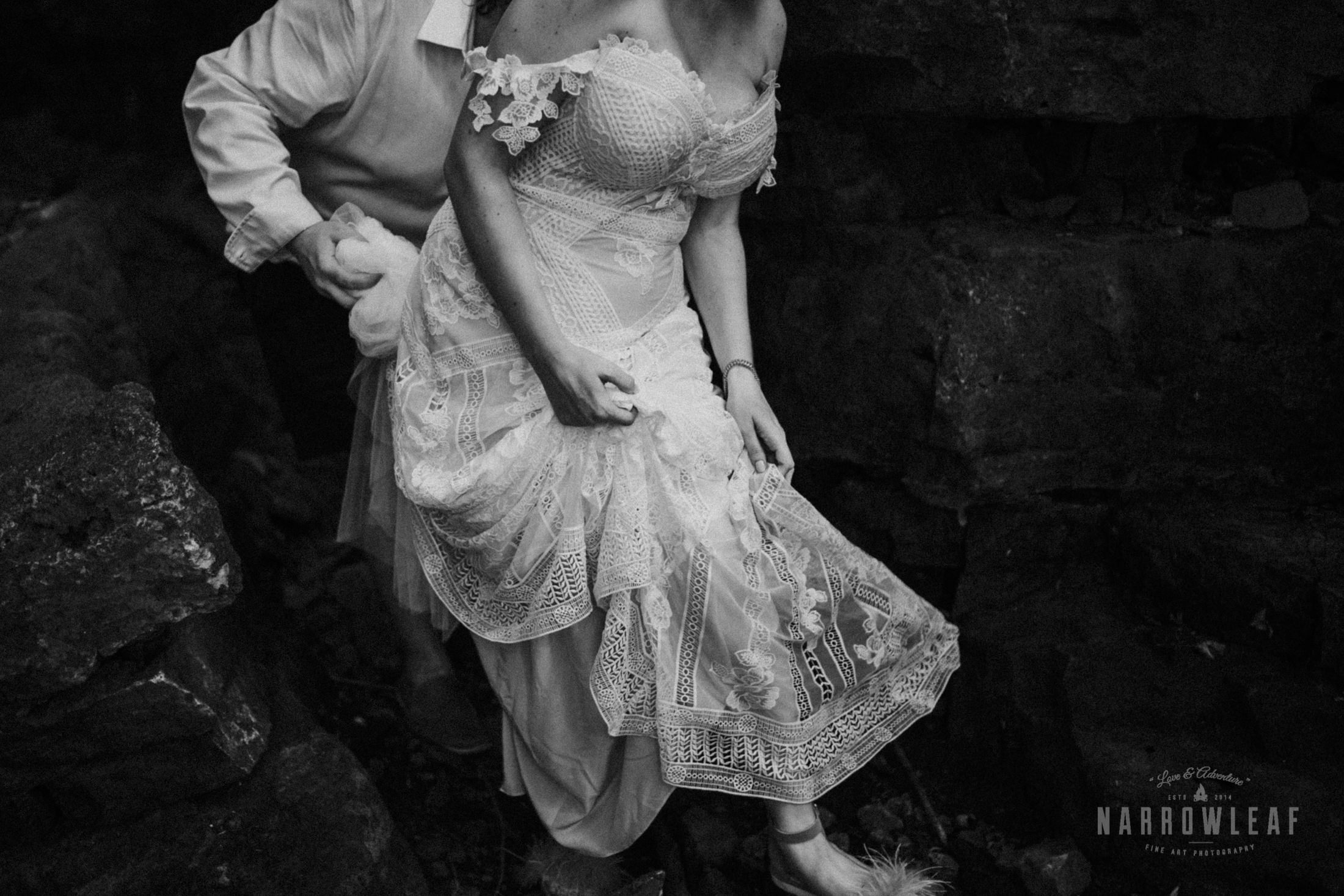 wisconsin-wedding-photographer-Narrowleaf_Love_and_Adventure_Photography-3067.jpg