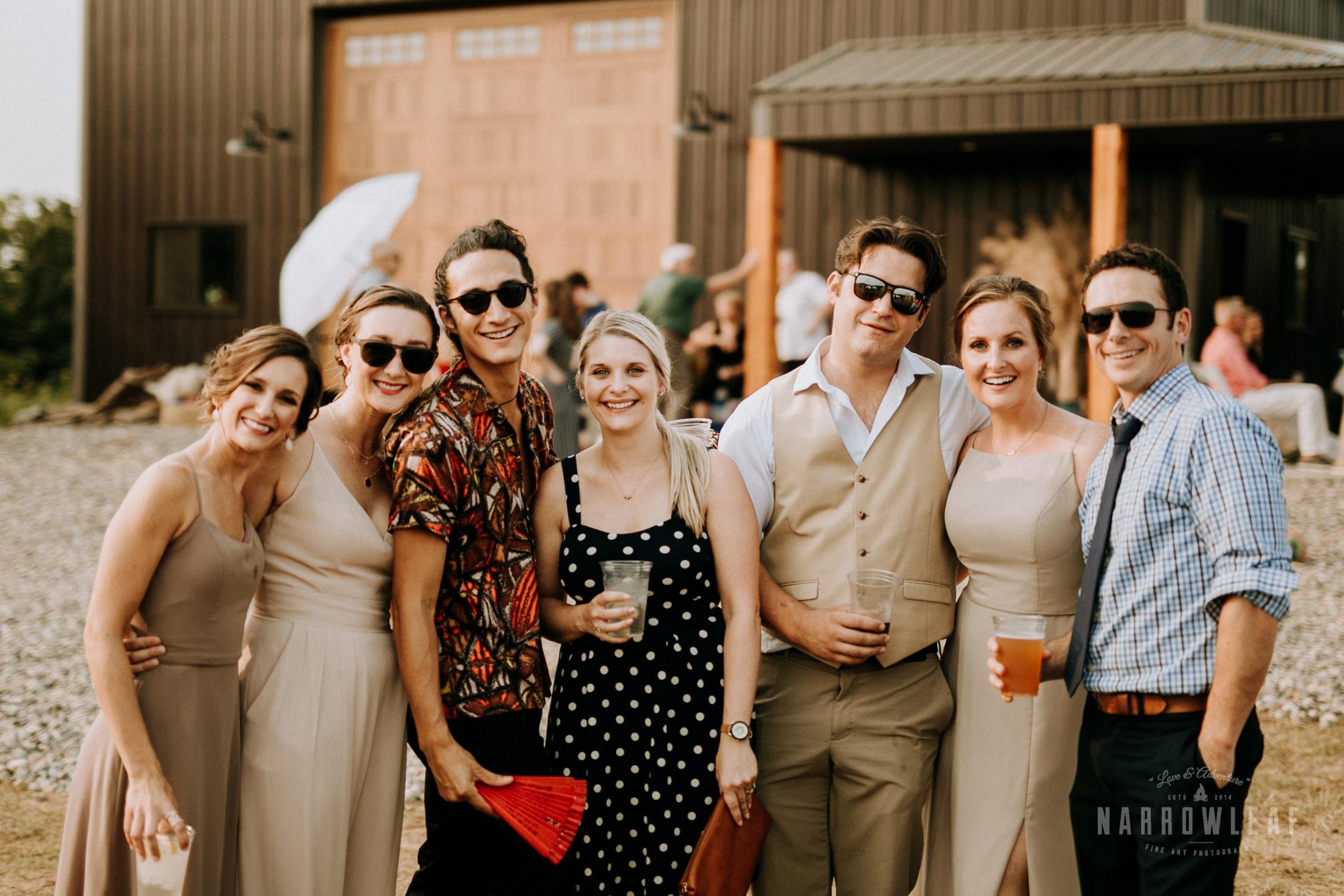 wisconsin-wedding-photographer-Narrowleaf_Love_and_Adventure_Photography-3269.jpg