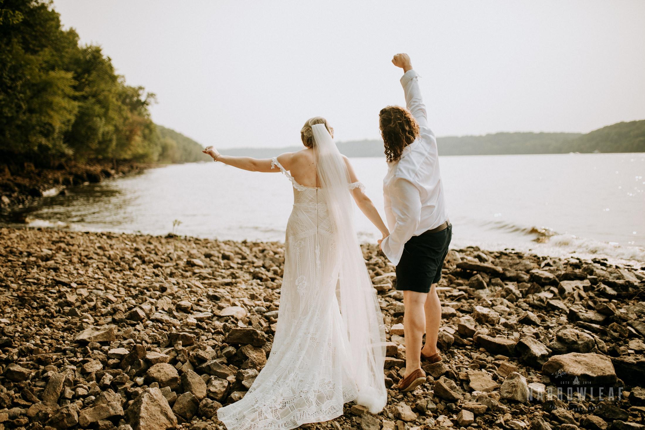 wisconsin-wedding-photographer-Narrowleaf_Love_and_Adventure_Photography-3166.jpg