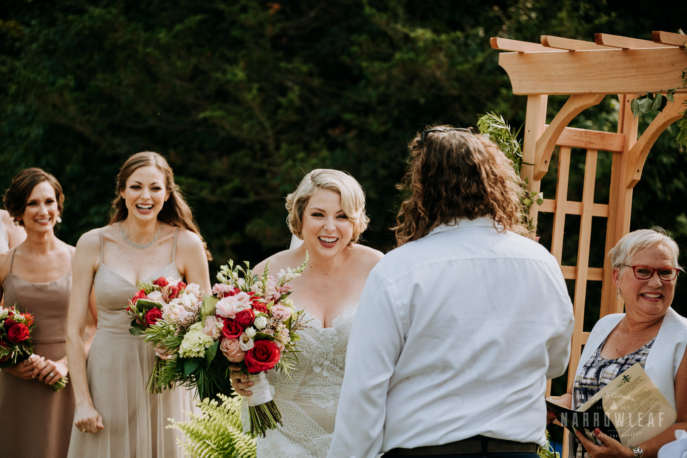 wisconsin-wedding-photographer-Narrowleaf_Love_and_Adventure_Photography-3531.jpg