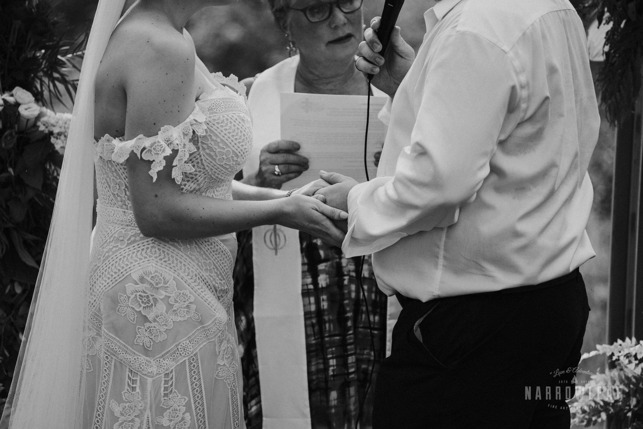 wisconsin-wedding-photographer-Narrowleaf_Love_and_Adventure_Photography-3614.jpg