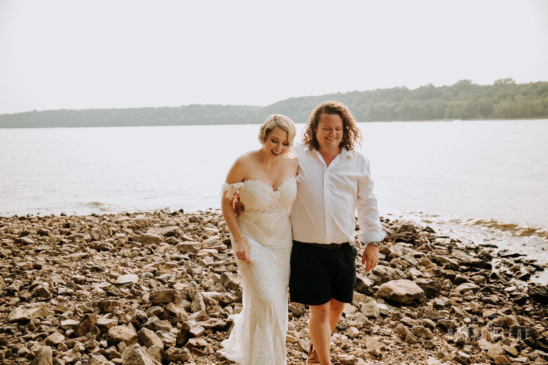 wisconsin-wedding-photographer-Narrowleaf_Love_and_Adventure_Photography-3771.jpg