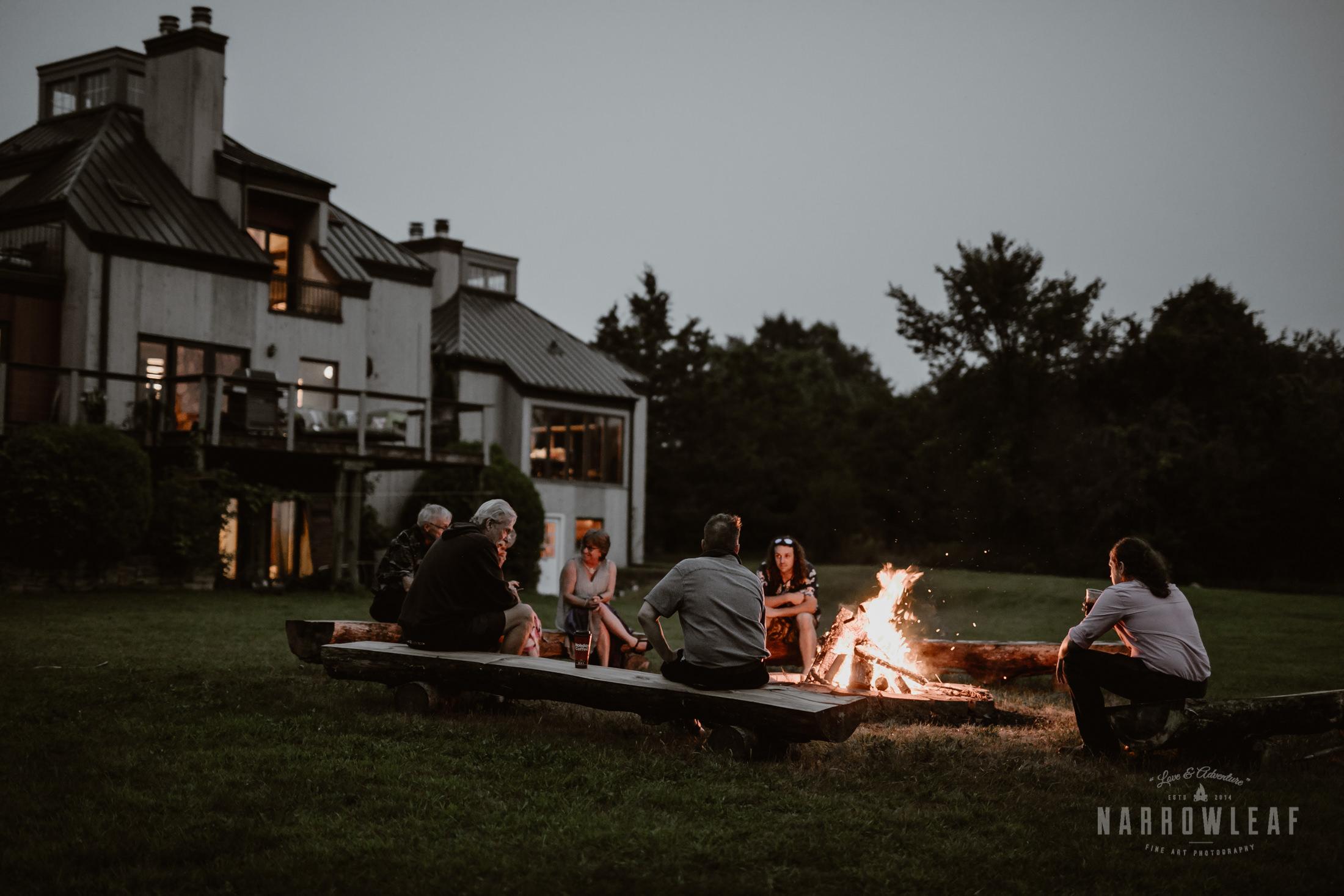 wisconsin-wedding-photographer-Narrowleaf_Love_and_Adventure_Photography-4130.jpg