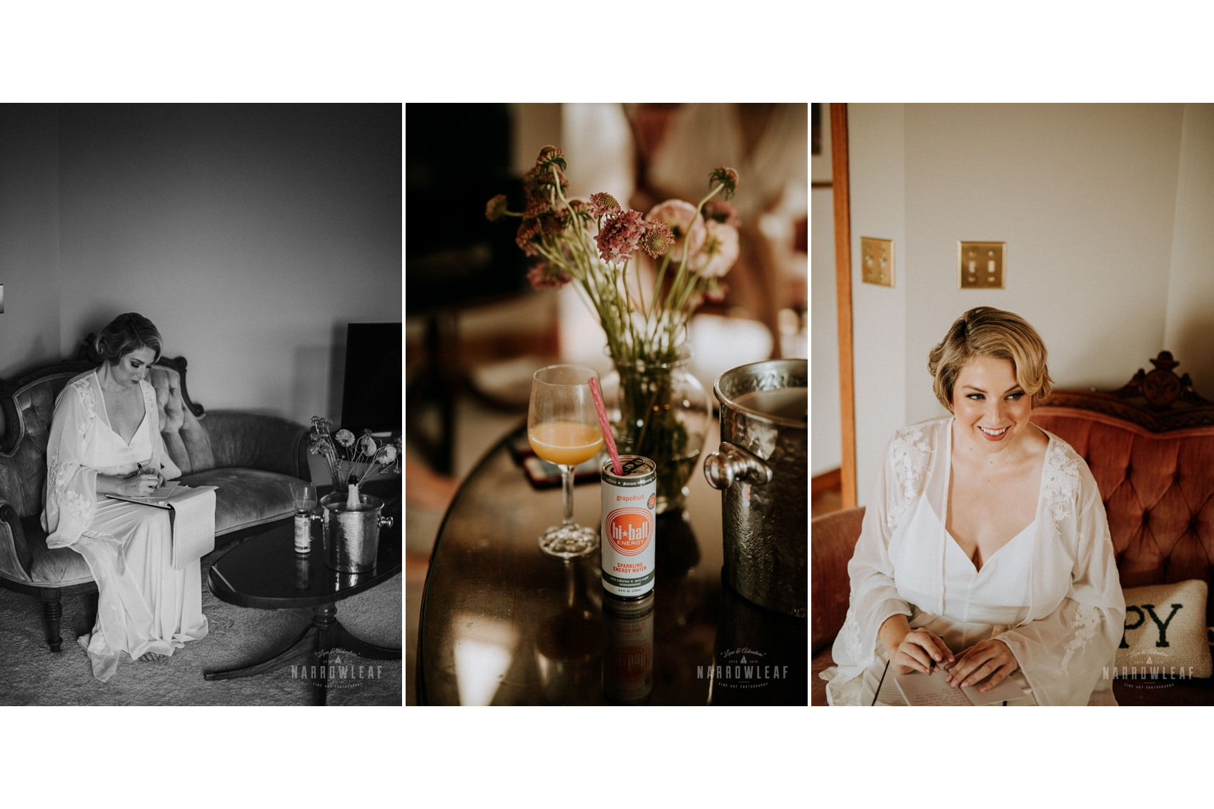 intimate-wisconsin-outdoor-wedding-photographer-003-004.jpg