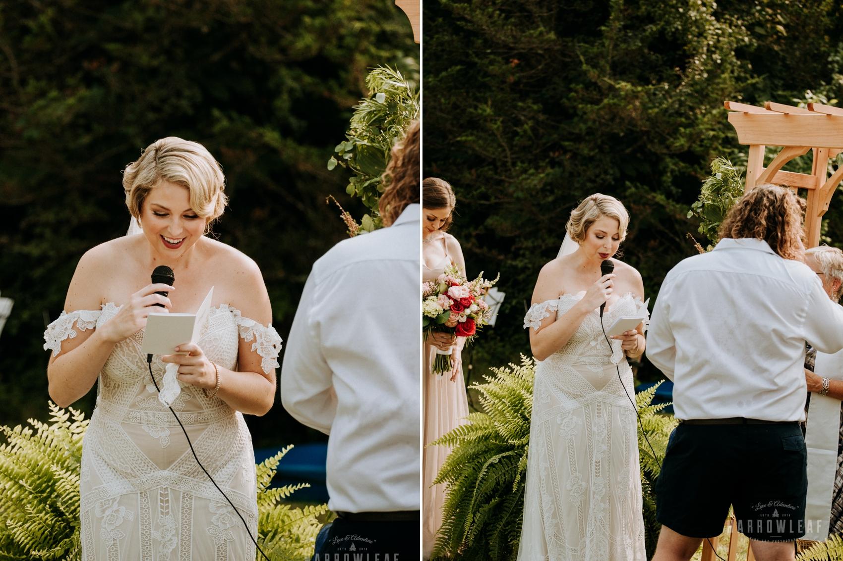intimate-wisconsin-outdoor-wedding-photographer-011-012.jpg