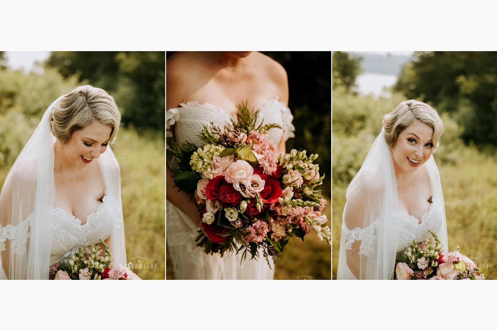 intimate-wisconsin-outdoor-wedding-photographer-019-020.jpg