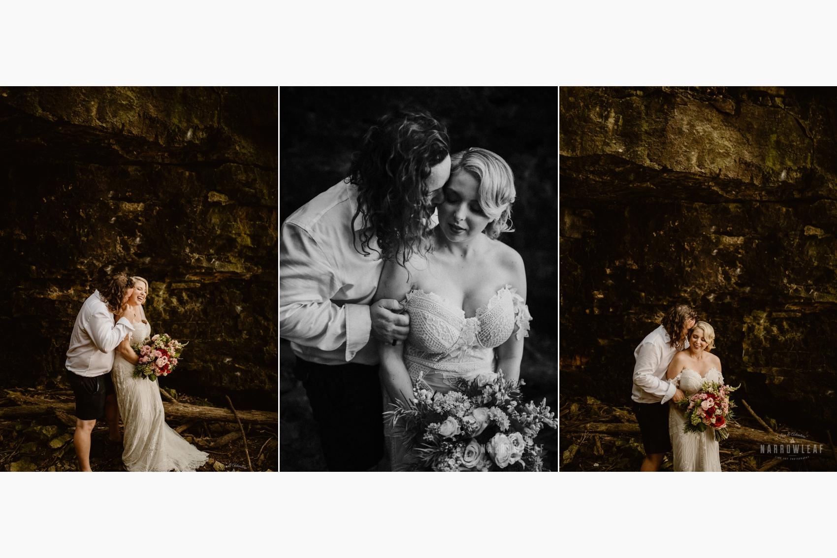 intimate-wisconsin-outdoor-wedding-photographer-021-022.jpg
