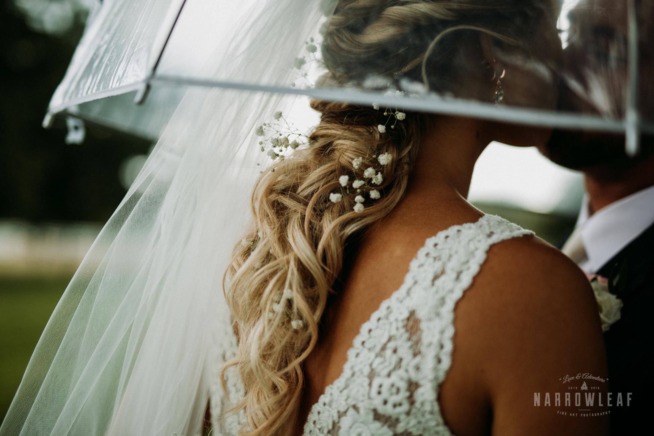 John-P-Furber-Farm-Minnesota-wedding-photographer-Narrowleaf_Love_and_Adventure_Photography-7272.jpg