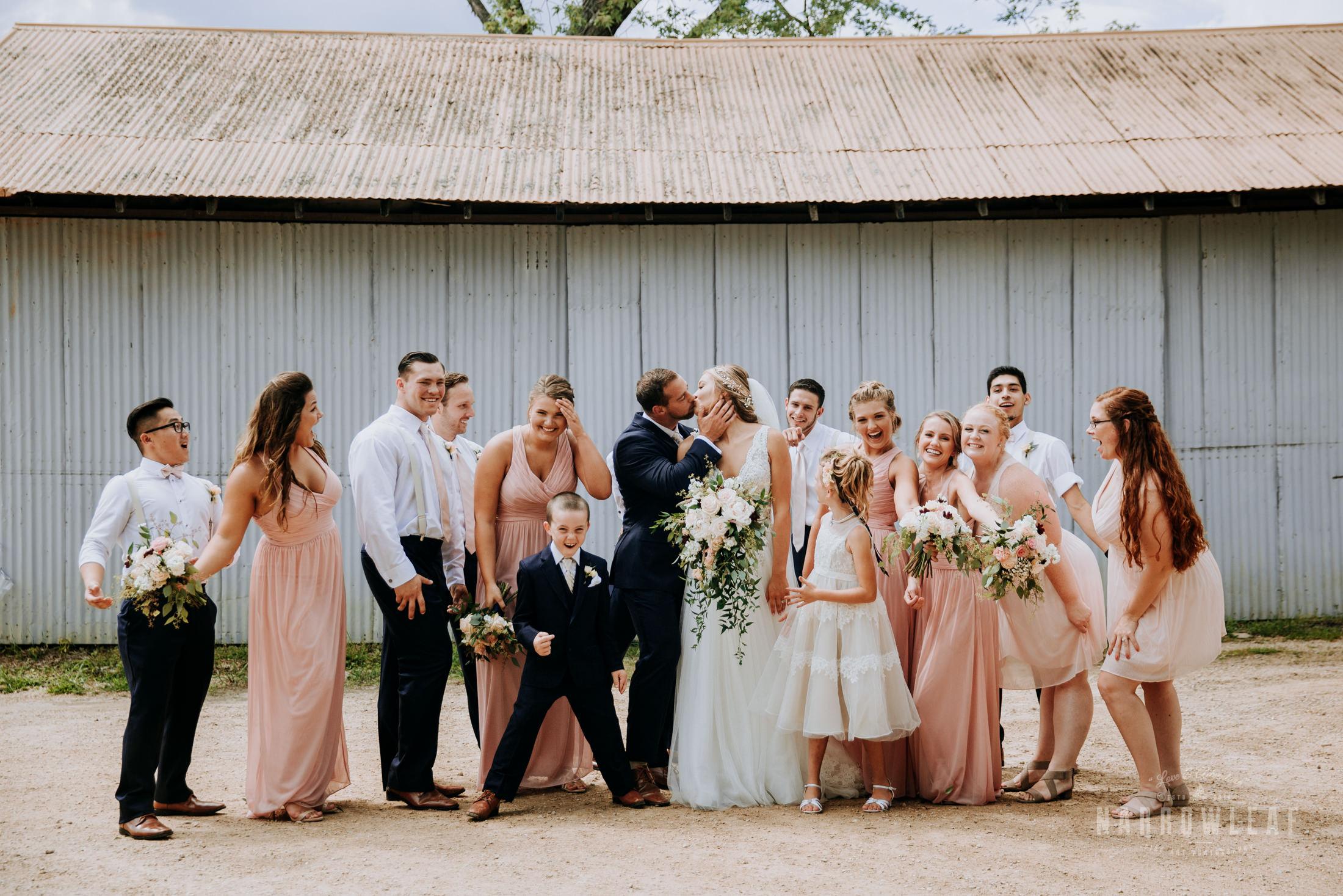 John-P-Furber-Farm-Minnesota-wedding-photographer-Narrowleaf_Love_and_Adventure_Photography-7395.jpg