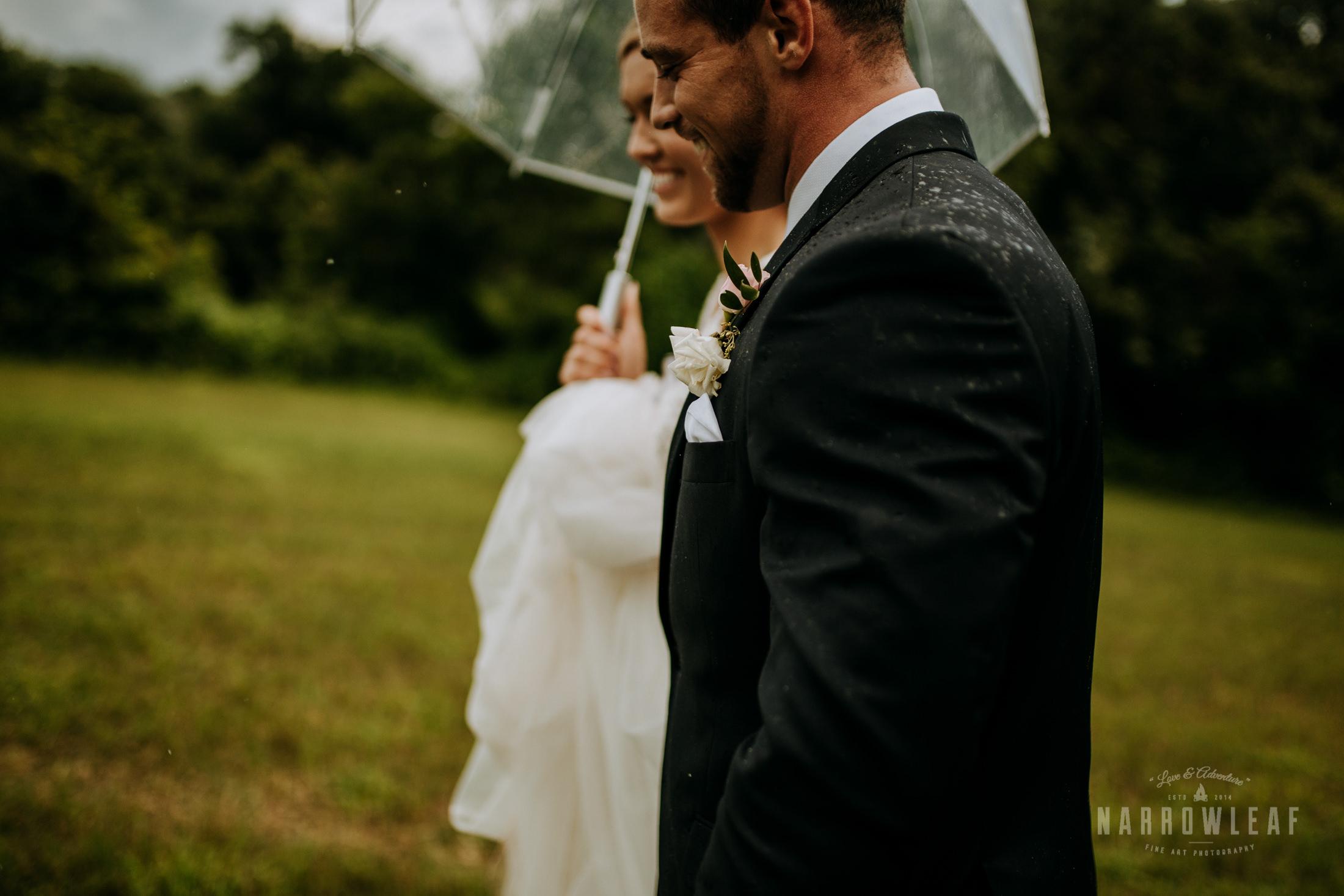 John-P-Furber-Farm-Minnesota-wedding-photographer-Narrowleaf_Love_and_Adventure_Photography-8978.jpg