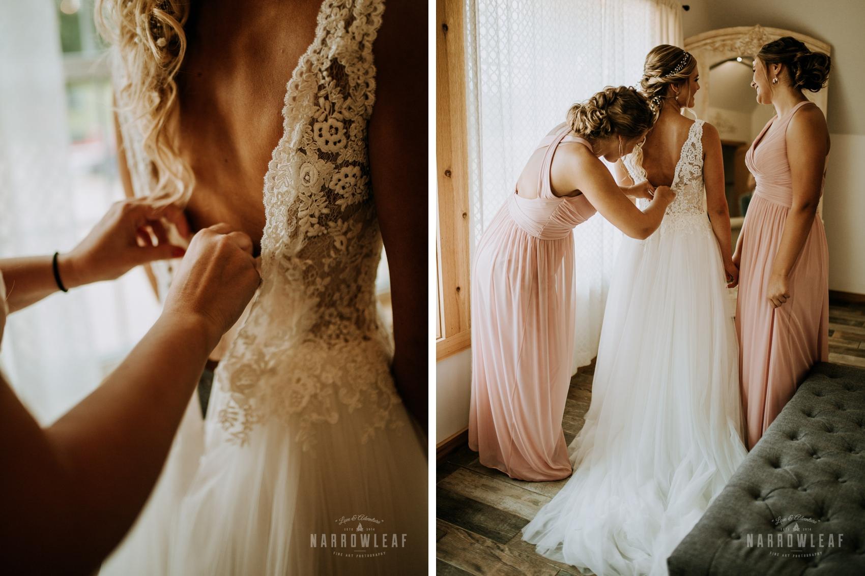 minnesota-wedding-photographer-moody-narrowleaf-photography007-008.jpg