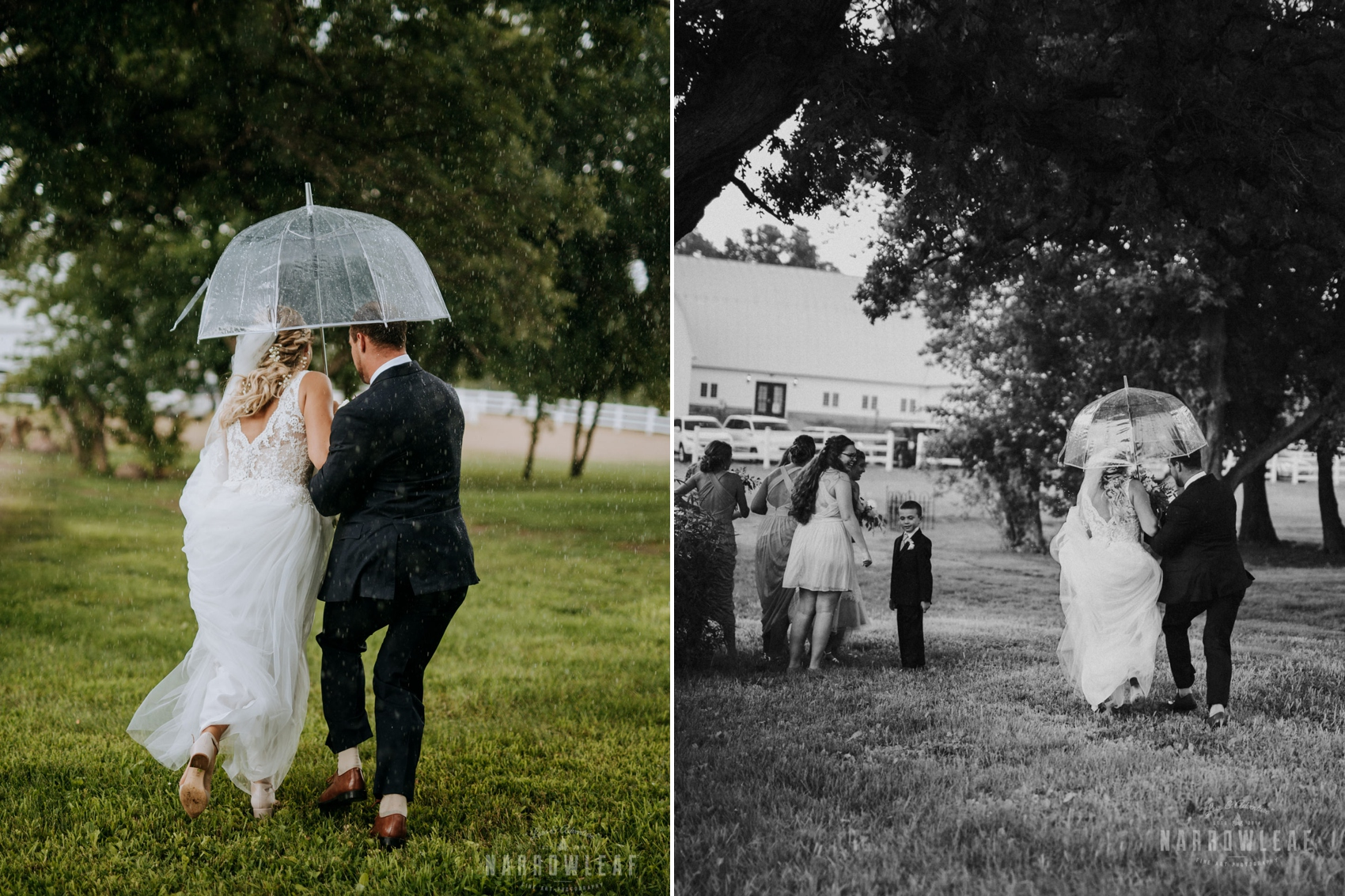 minnesota-wedding-photographer-moody-narrowleaf-photography013-014.jpg