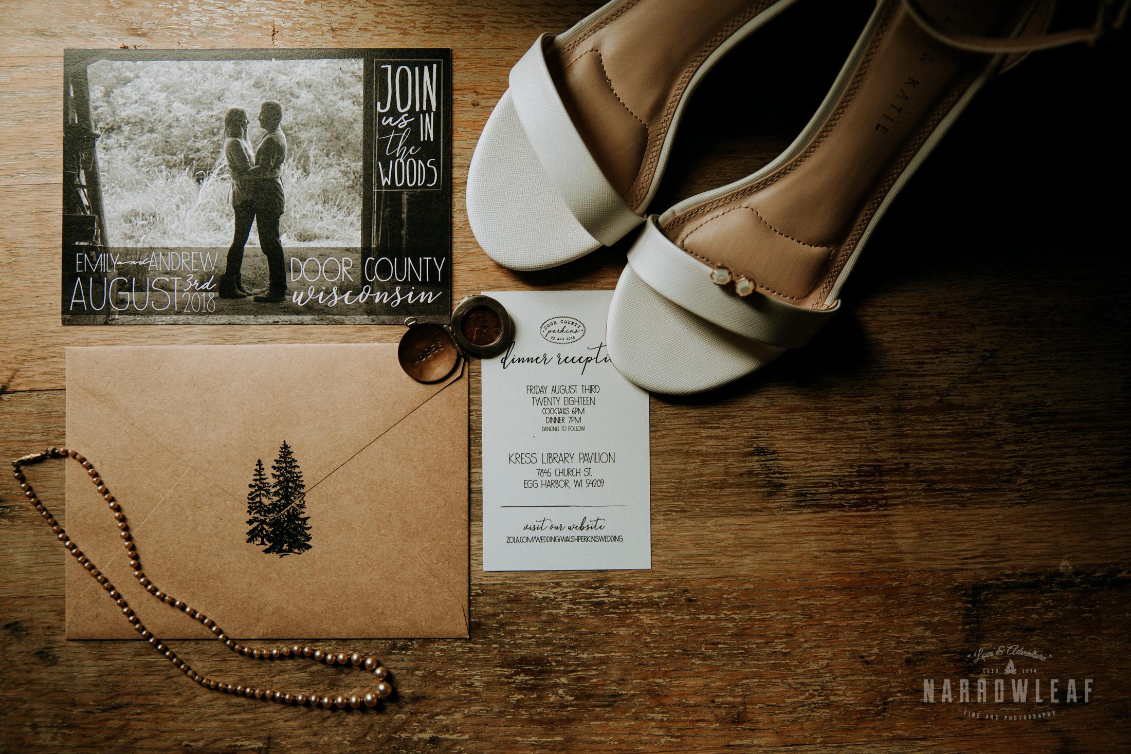 door-county-wedding-photographer-in-the-woods-Narrowleaf_Love_and_Adventure_Photography-7214.jpg
