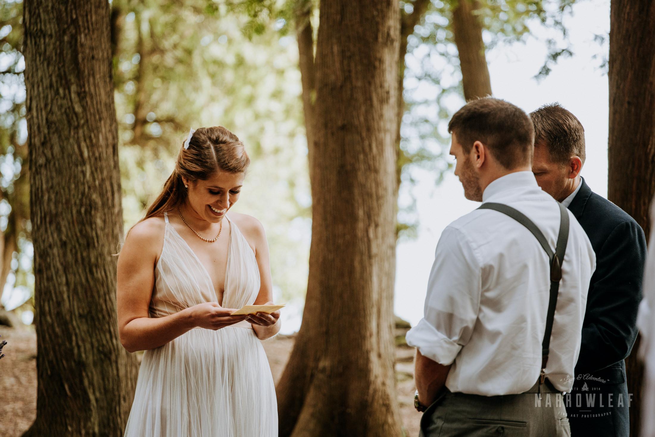 door-county-wedding-photographer-in-the-woods-Narrowleaf_Love_and_Adventure_Photography-8092.jpg