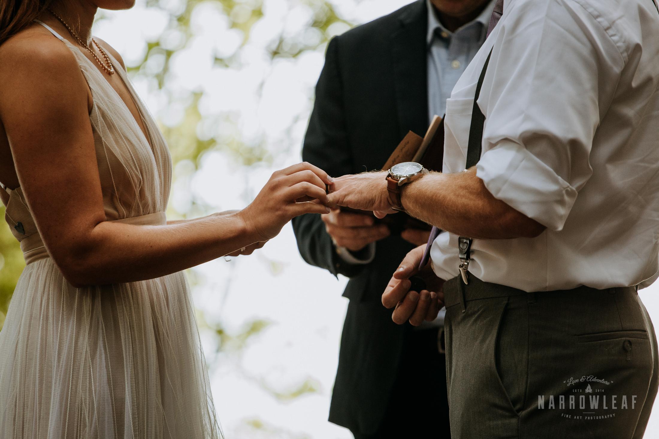 door-county-wedding-photographer-in-the-woods-Narrowleaf_Love_and_Adventure_Photography-8149.jpg